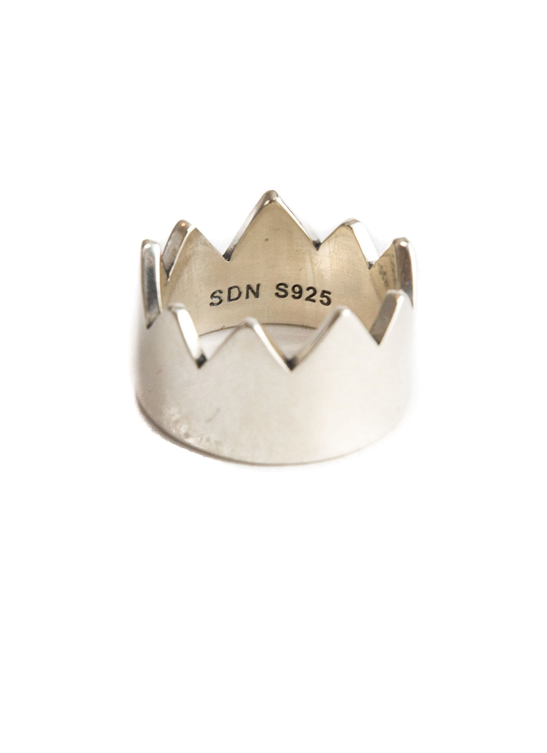 crown-ring-hallmark.jpg