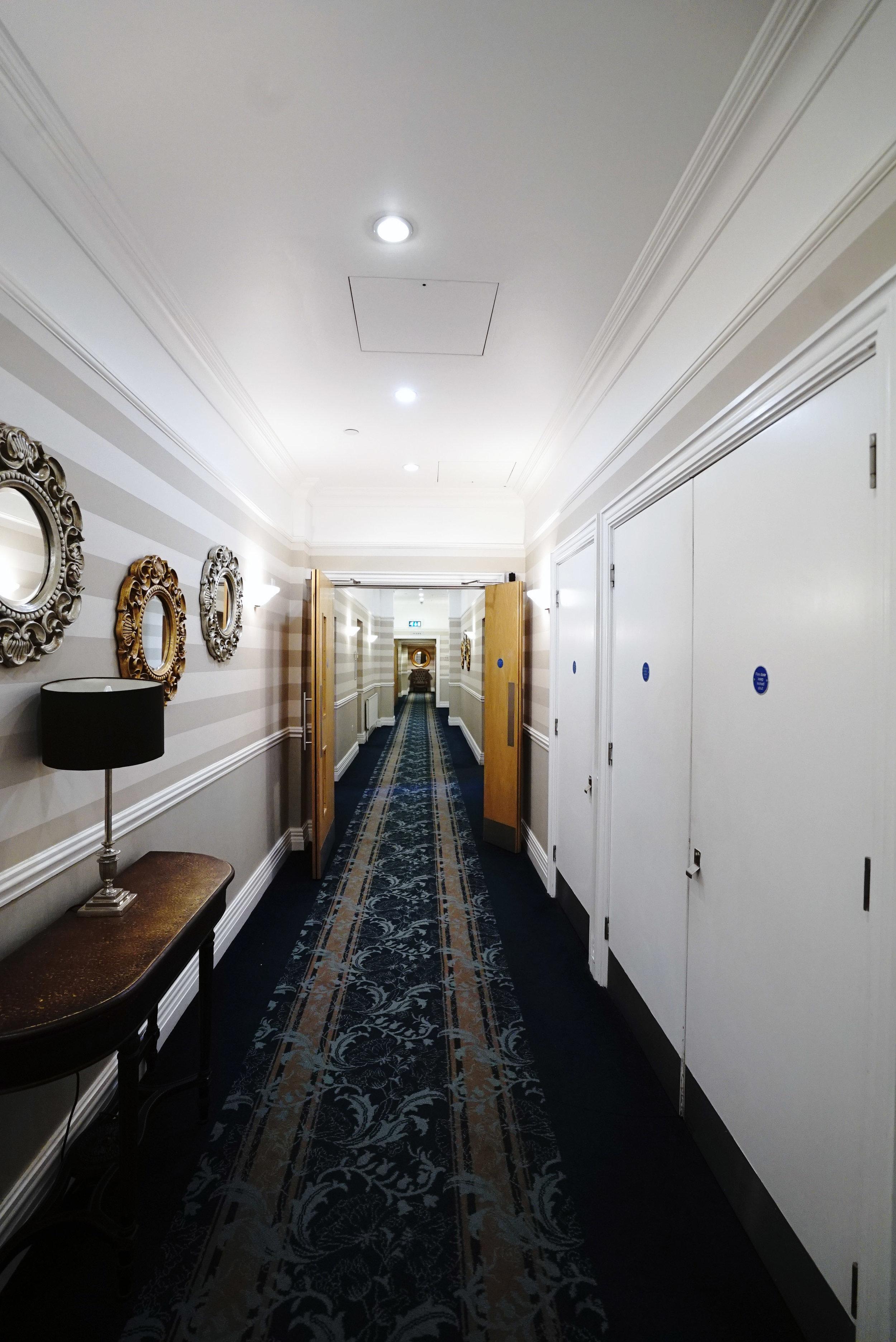 Mercure Darlington Hallways.jpg