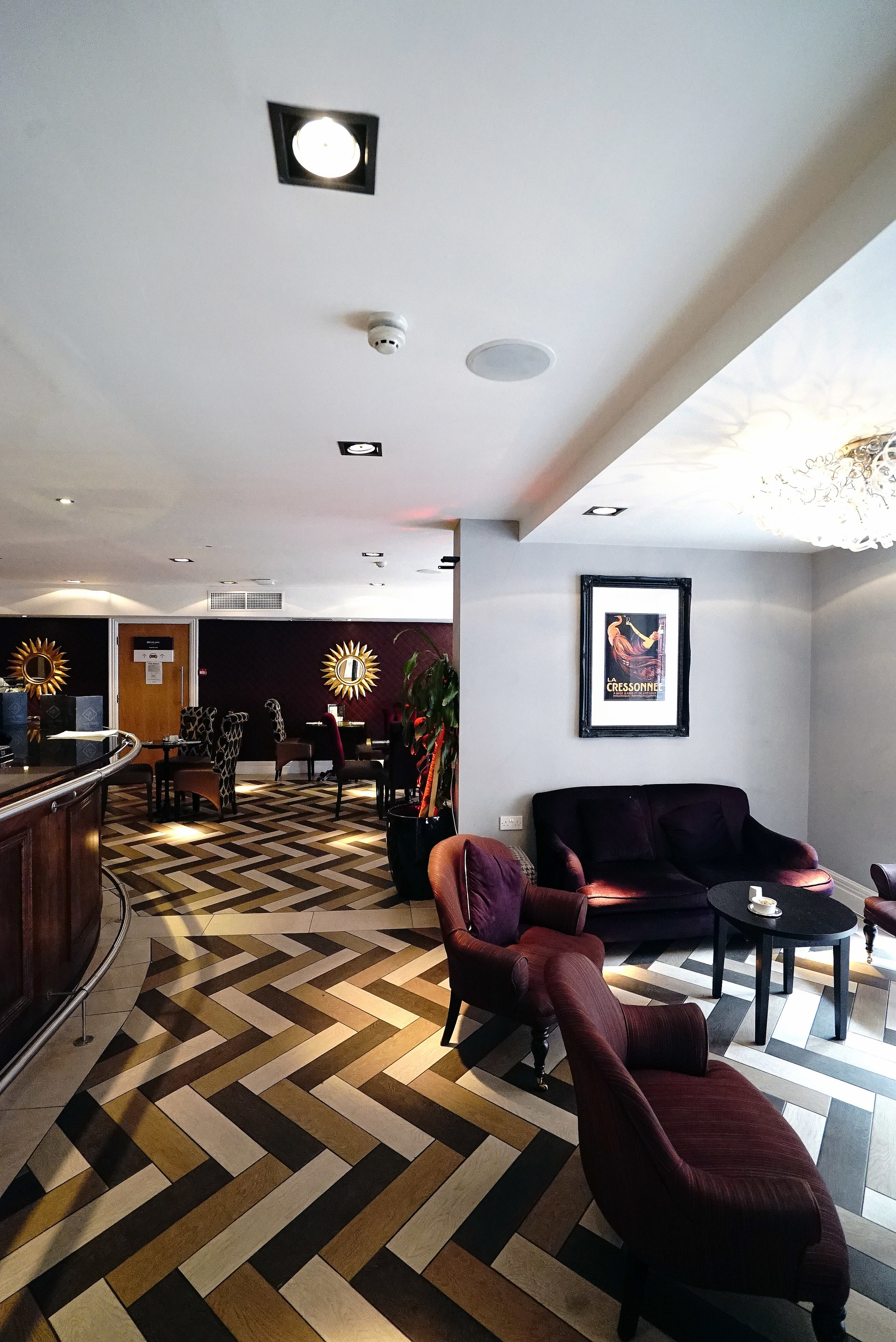Mercure Darlington Lounge Restaurant.jpg