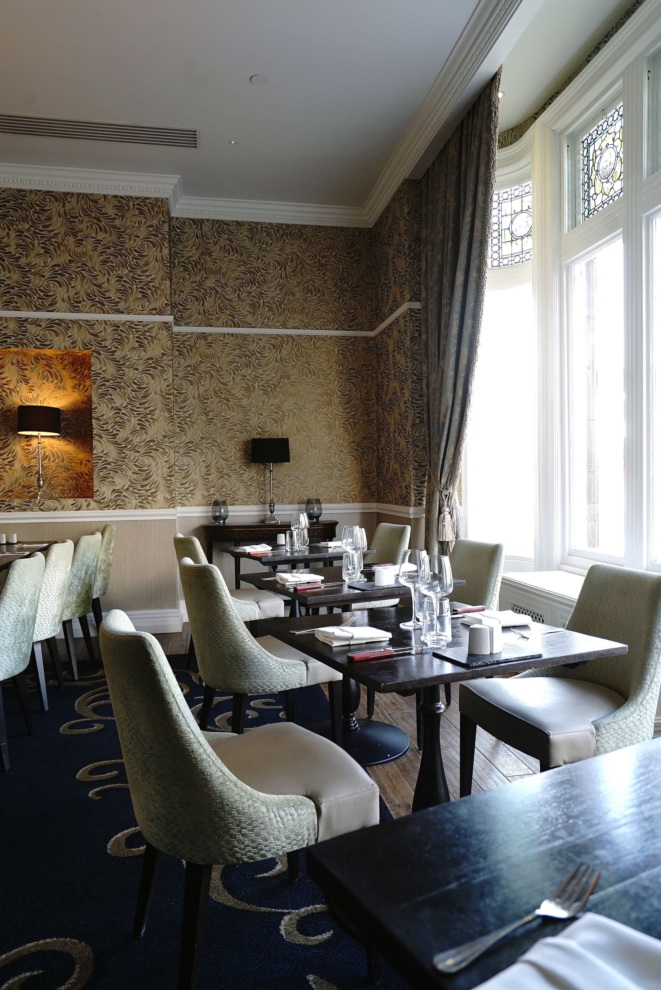 Mercure Darlington Restaurant.jpg