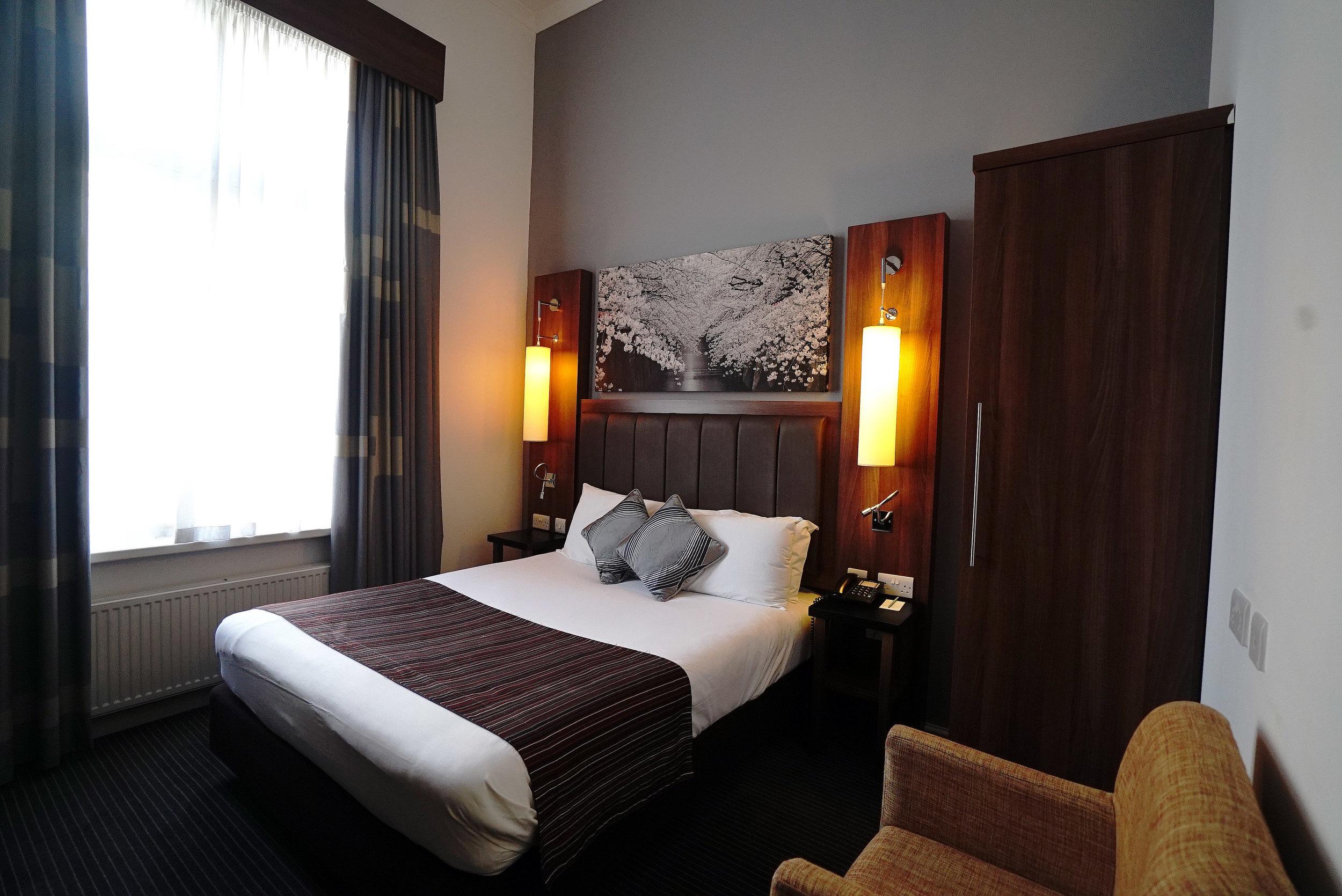 Mercure Darlington Room.jpg