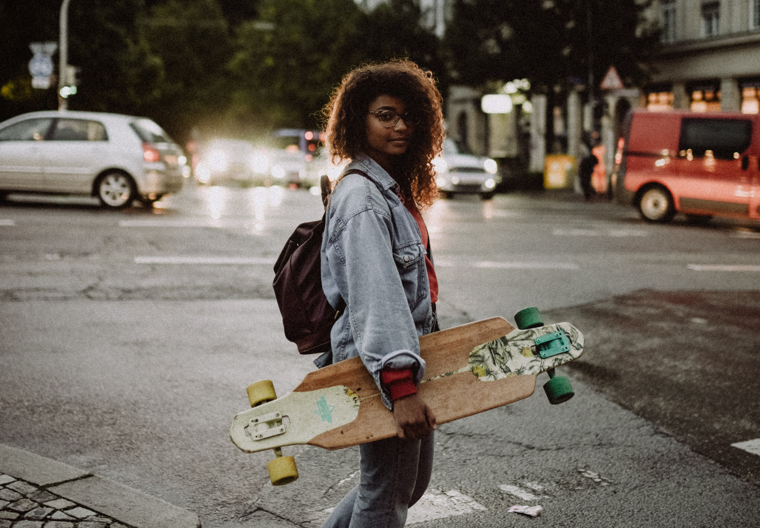 Street Style Photography.jpg
