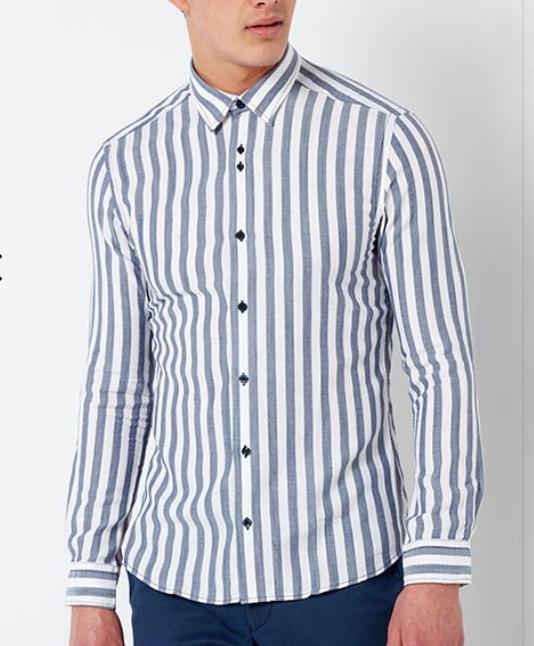 Remus Uomo Shirt SS18.png