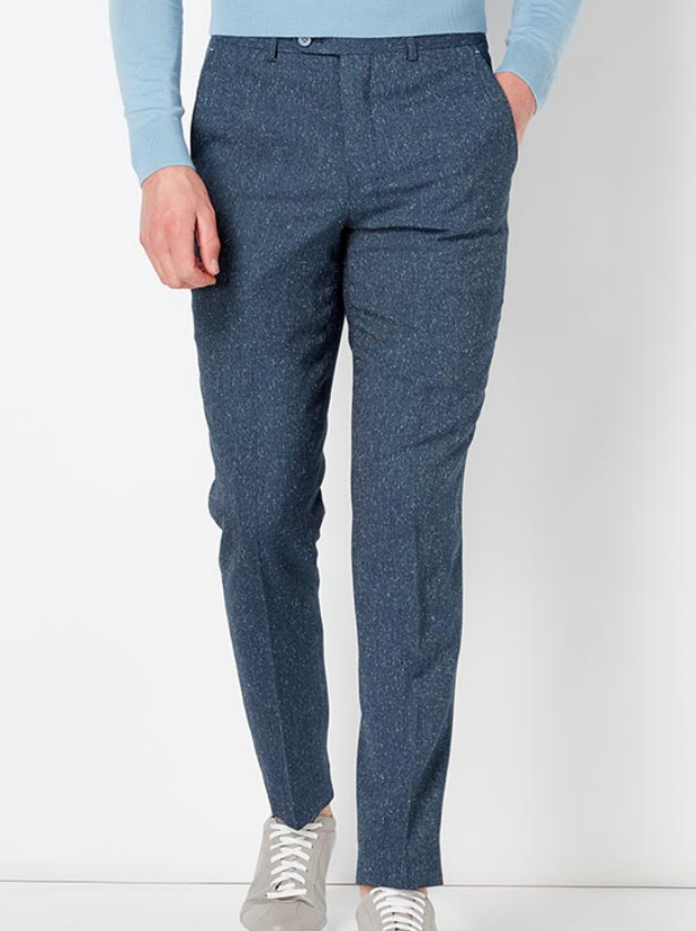 Remus Uomo Trousers SS18.png