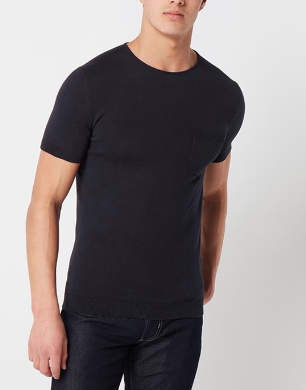 Remus Uomo T-shirt SS18.png