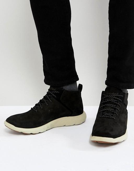 8756523-1-black.jpeg