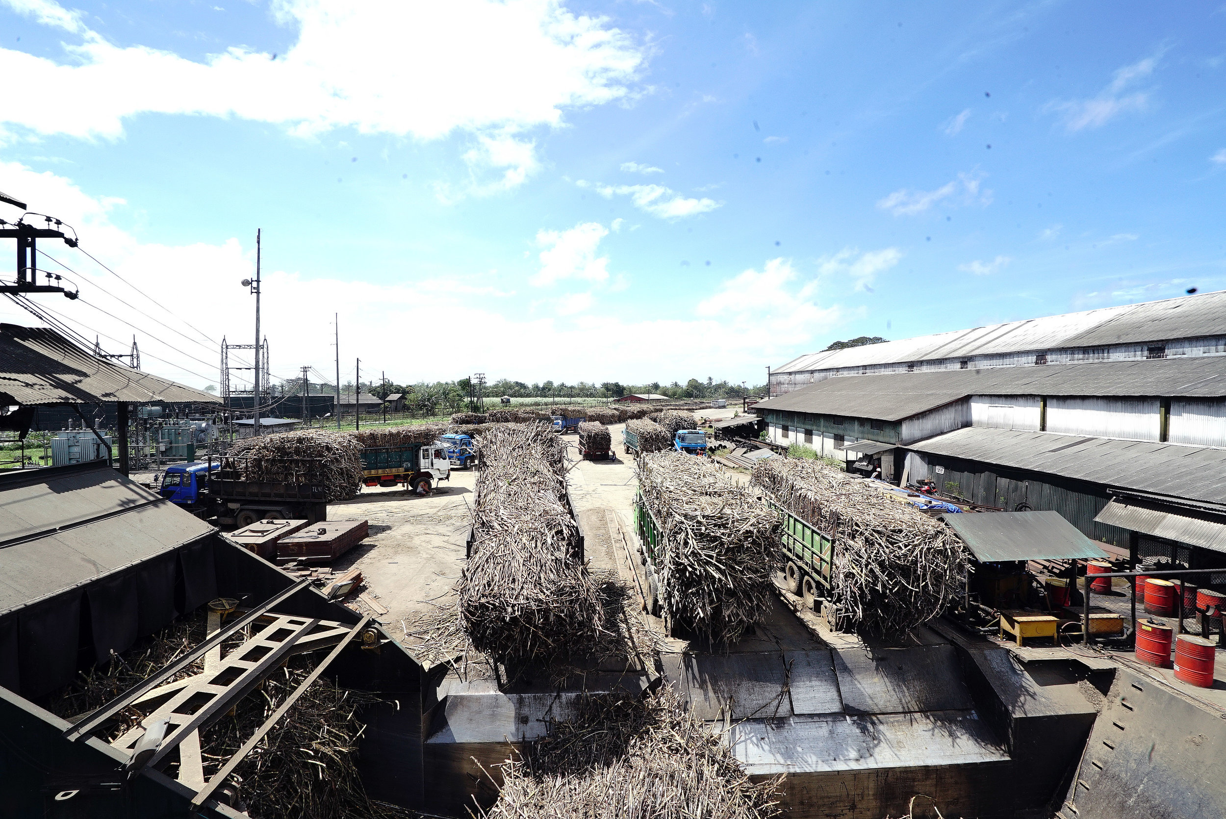 Hawaiian Sugar Mills 2.jpg