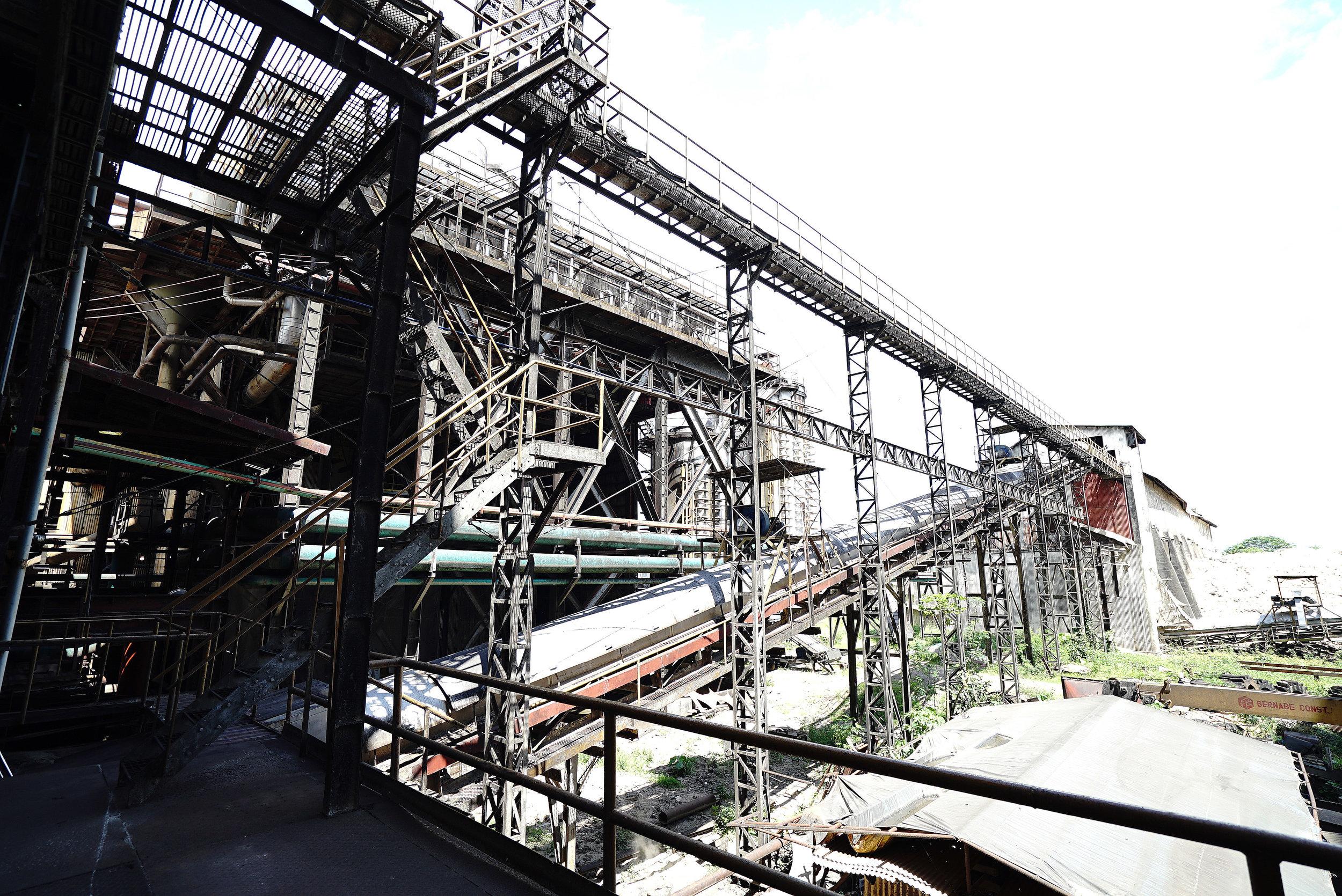 Hawaiian Sugar Mills 3.jpg