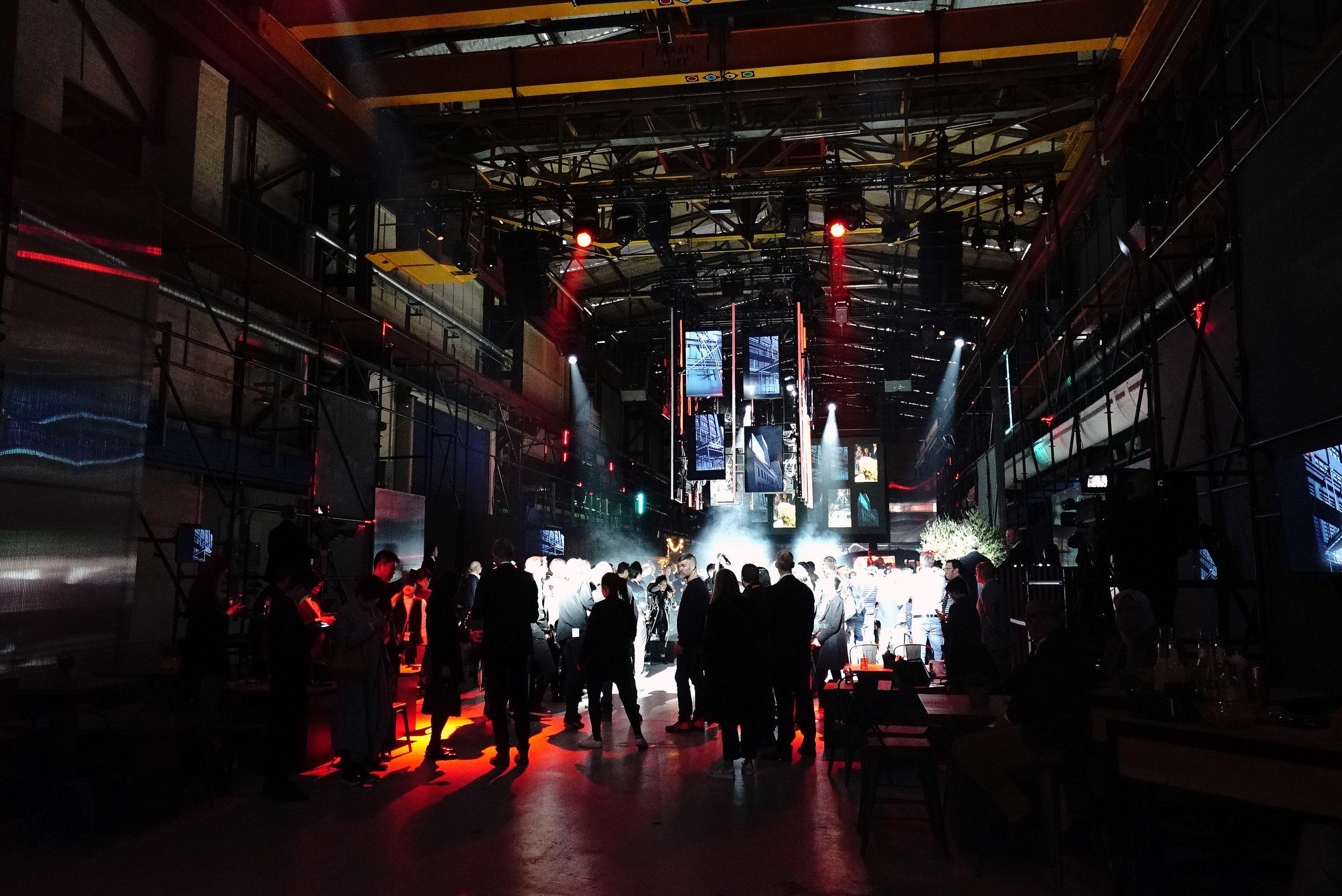 Lynk & Co European Launch Event 5.jpg