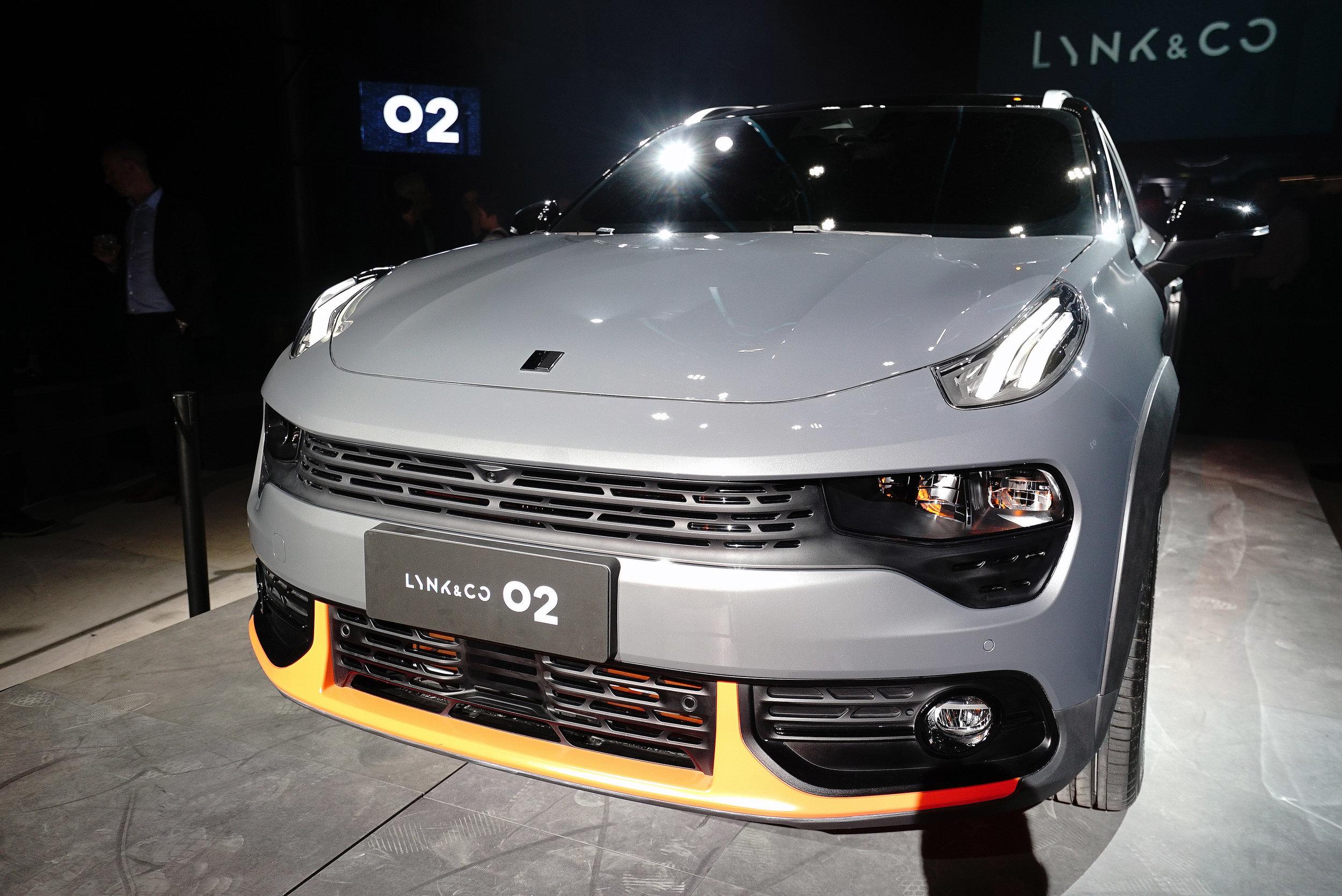 Lynk & Co 02 SUV Launch 9.jpg