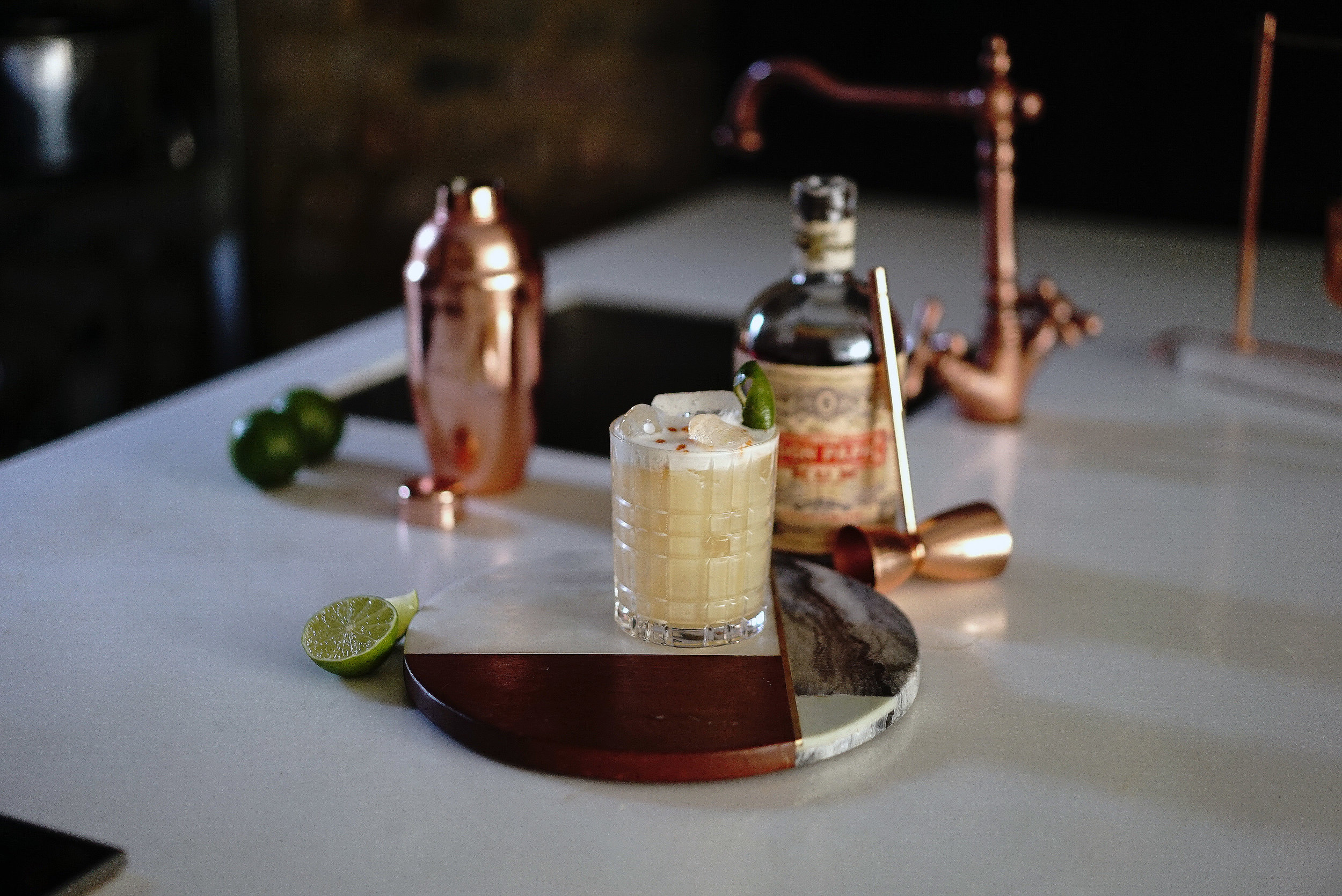 Don Papa Rum Cocktail - The Negrense Sour - Landscape.jpg
