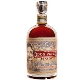 Don Papa Rum 7yr