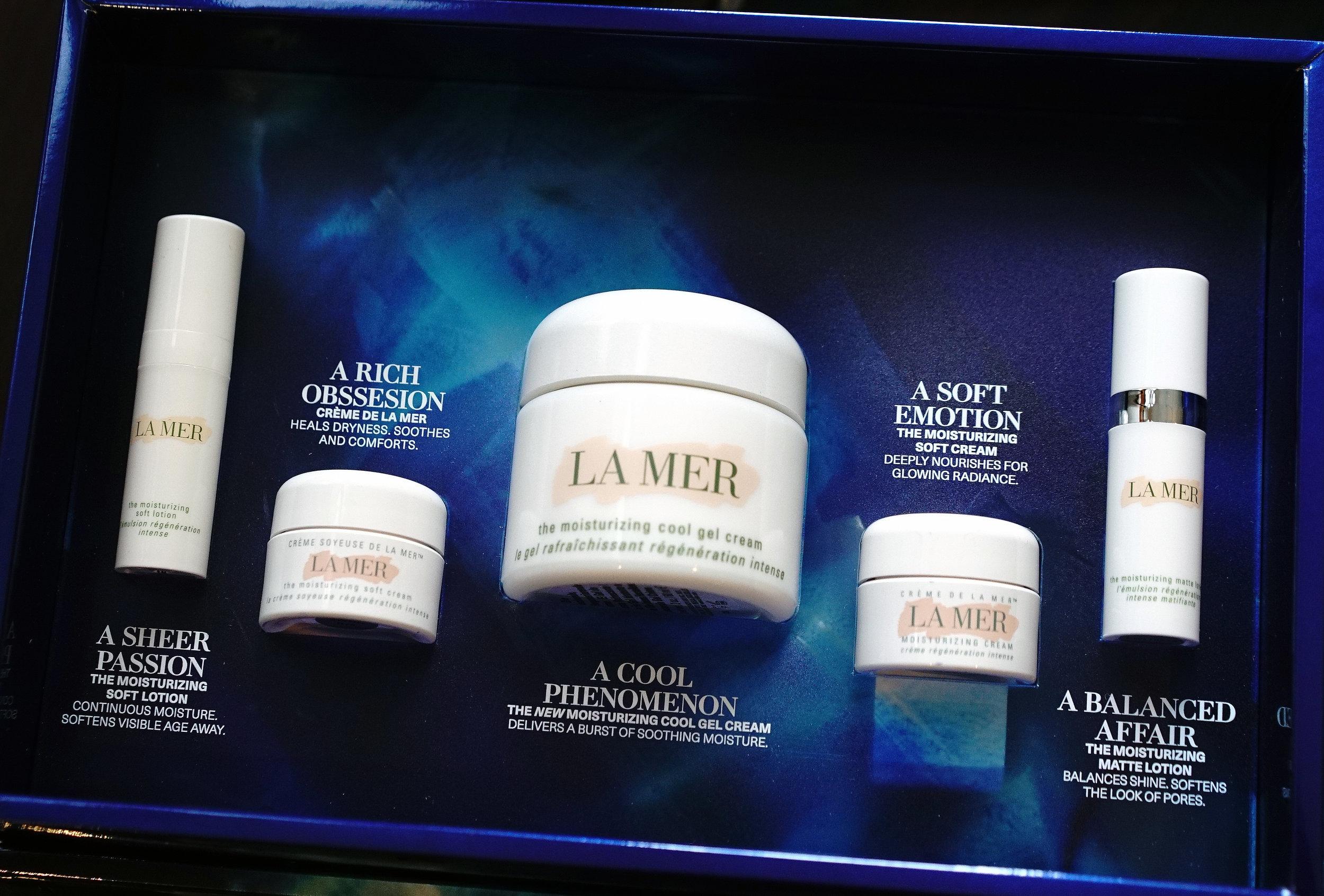 La Mer Products 2.jpg