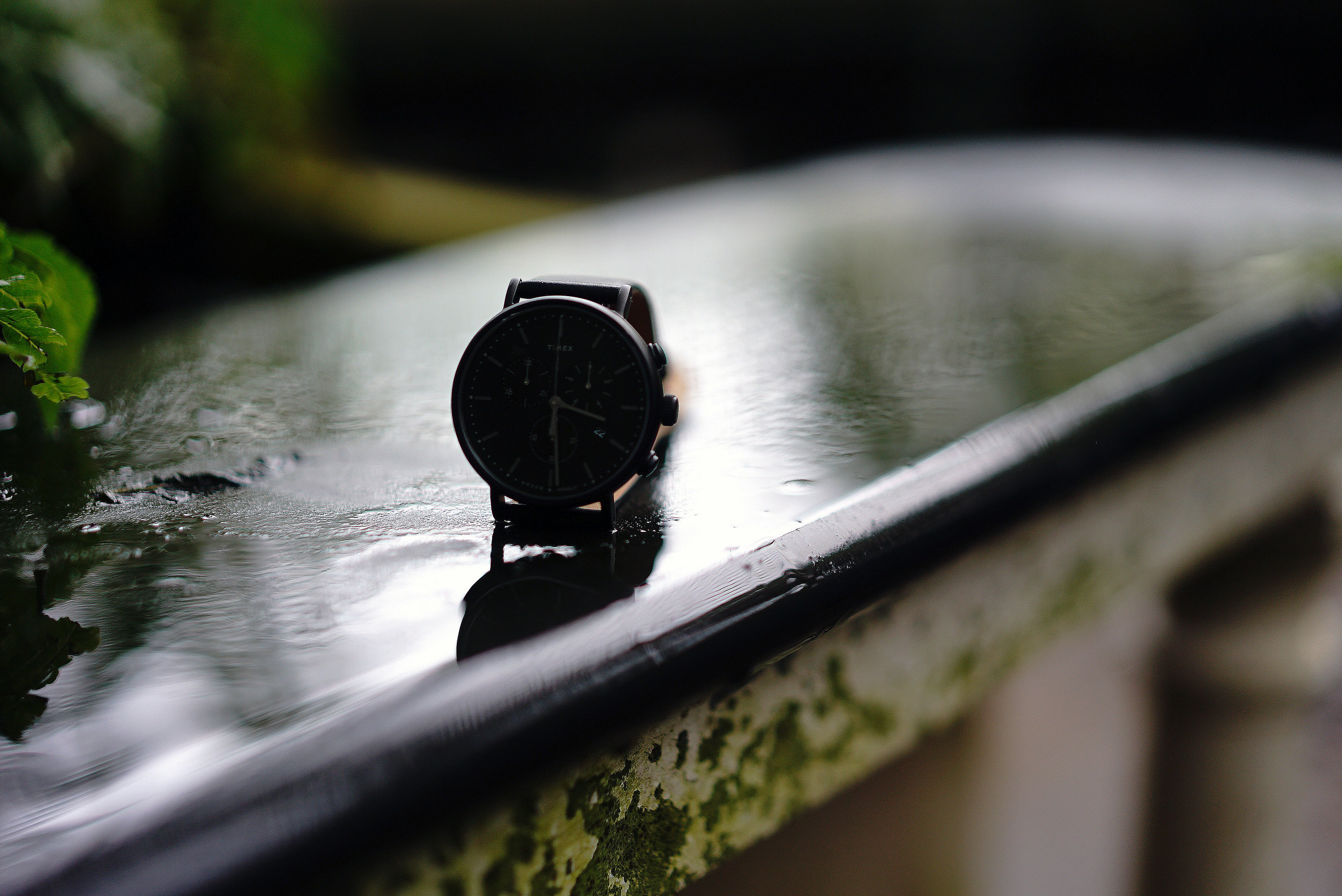 Timex Watch.jpg
