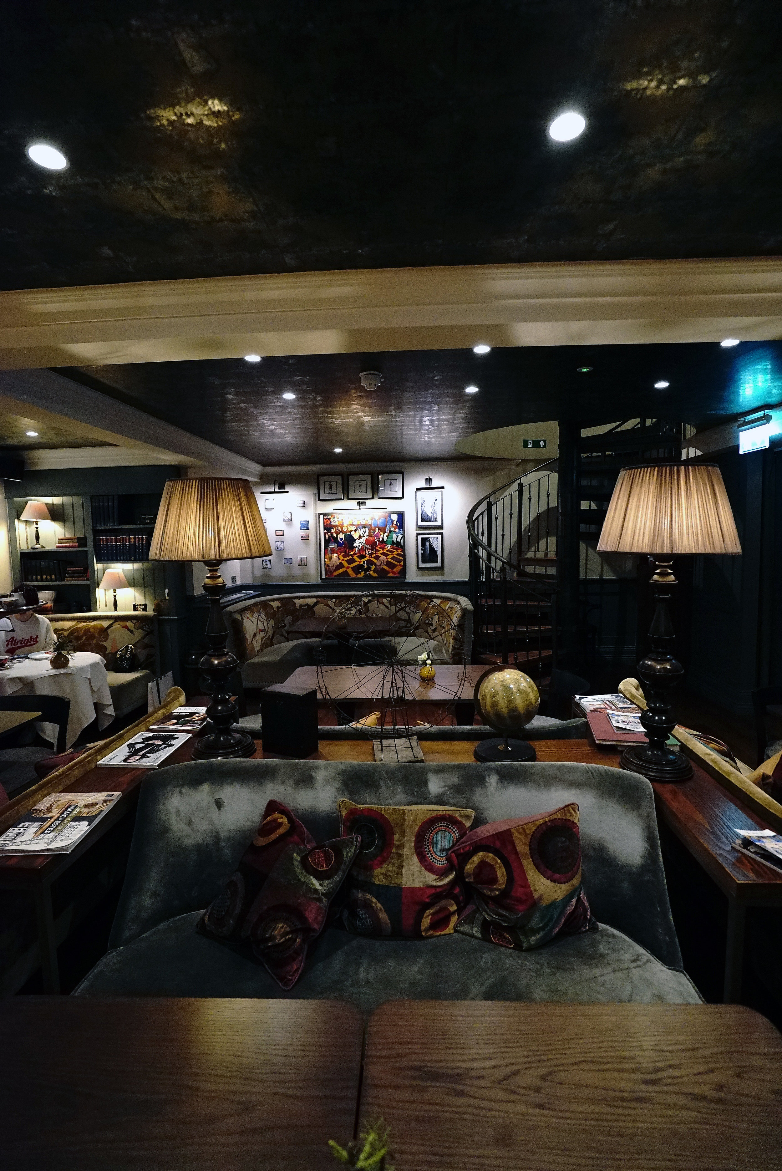 King Street Townhouse Lounge.jpg