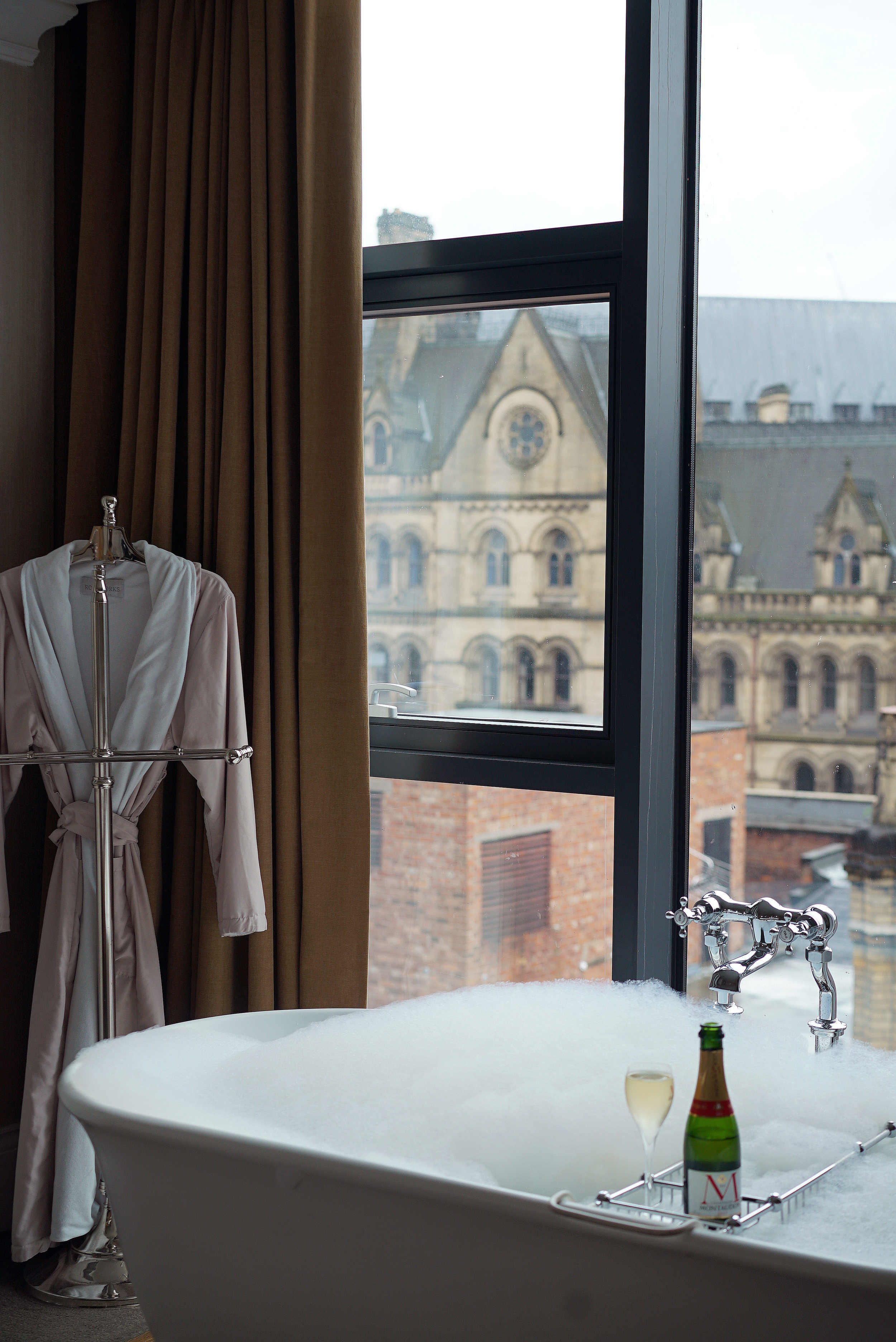 King Street Townhouse Room Bath with a View.jpg