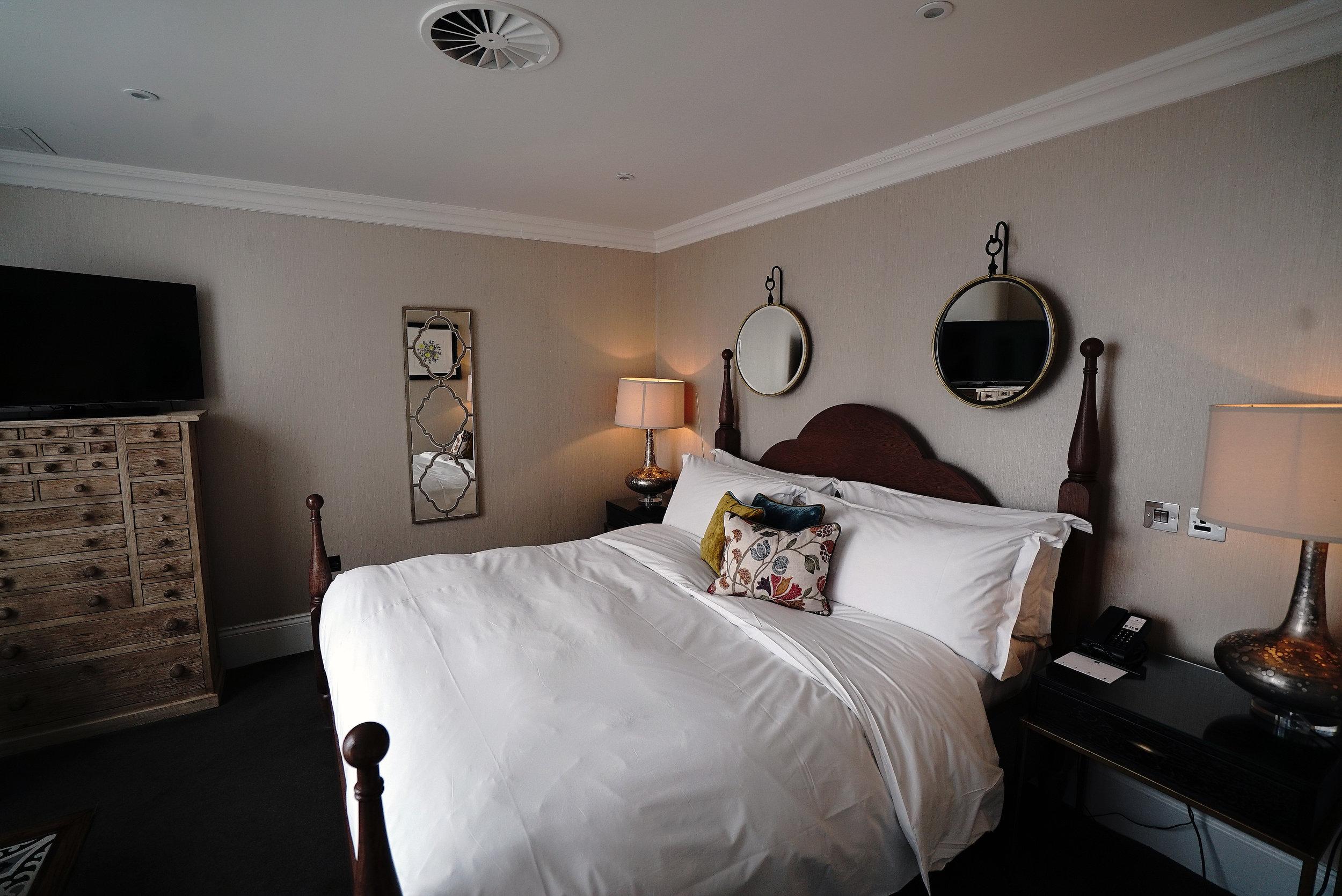 King Street Townhouse Bedroom.jpg