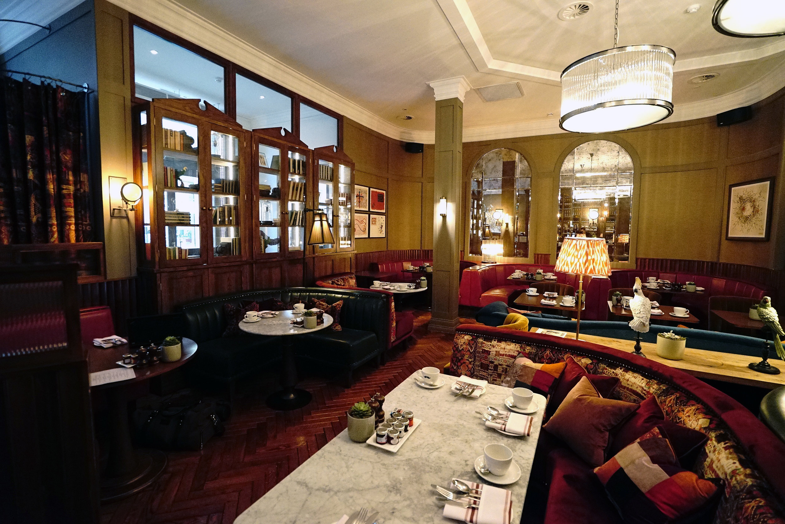 King Street Townhouse Dining Room.jpg