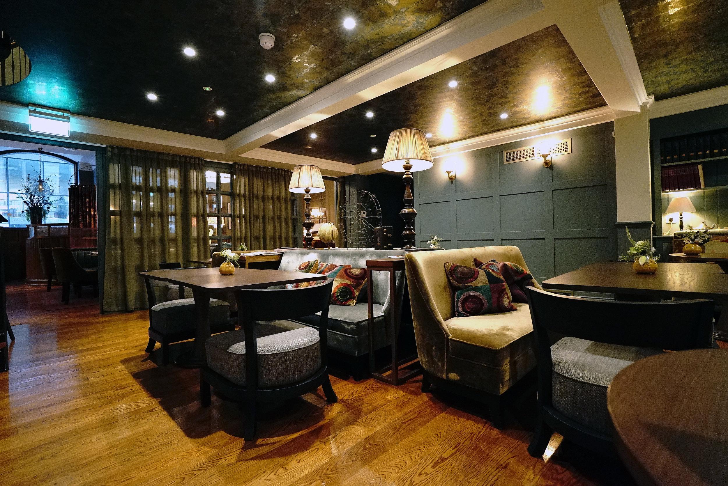 King Street Townhouse Lounge 2.jpg