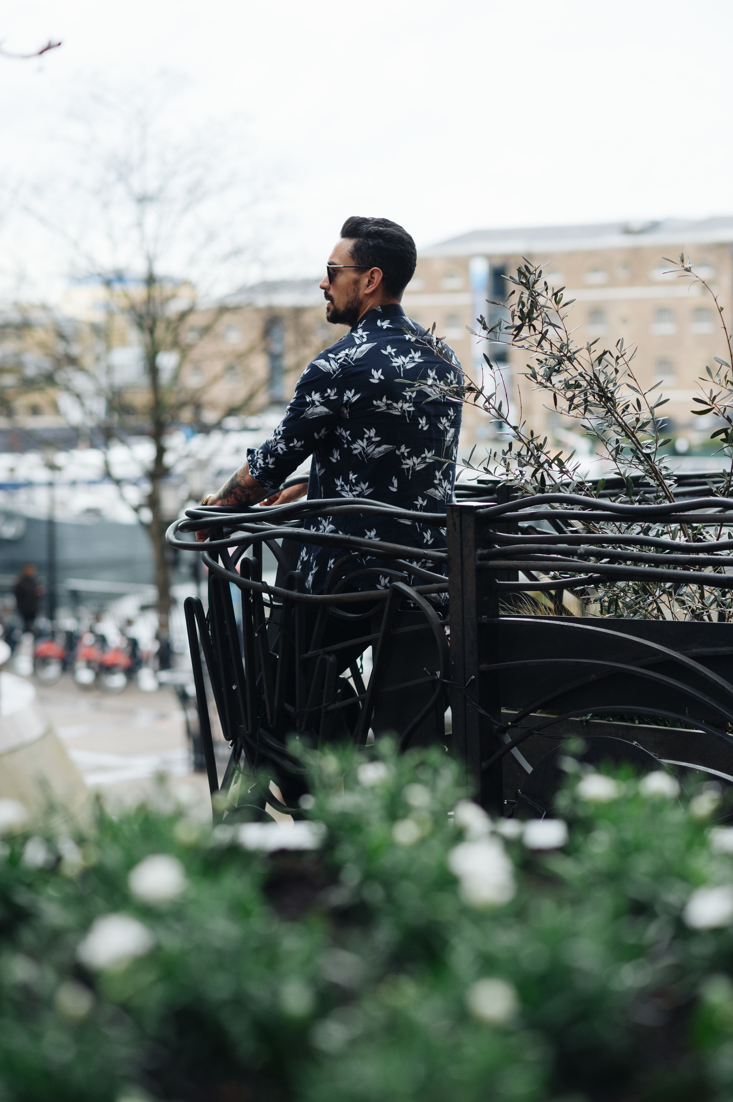 Carl Thompson (Shoot I) By Andrew Barber (@OmniStyle)-9.jpg