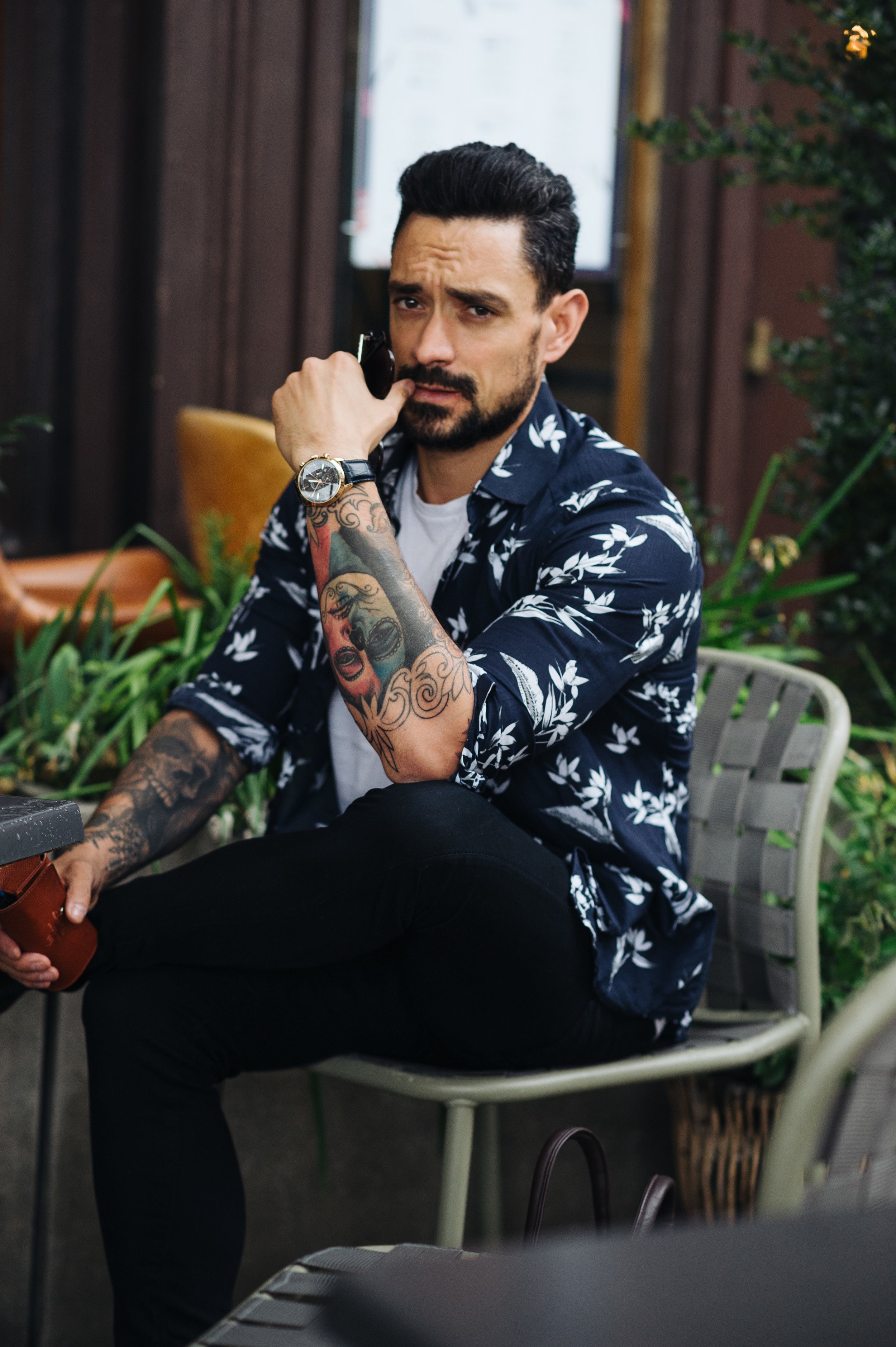 Carl Thompson (Shoot I) By Andrew Barber (@OmniStyle)-17.jpg