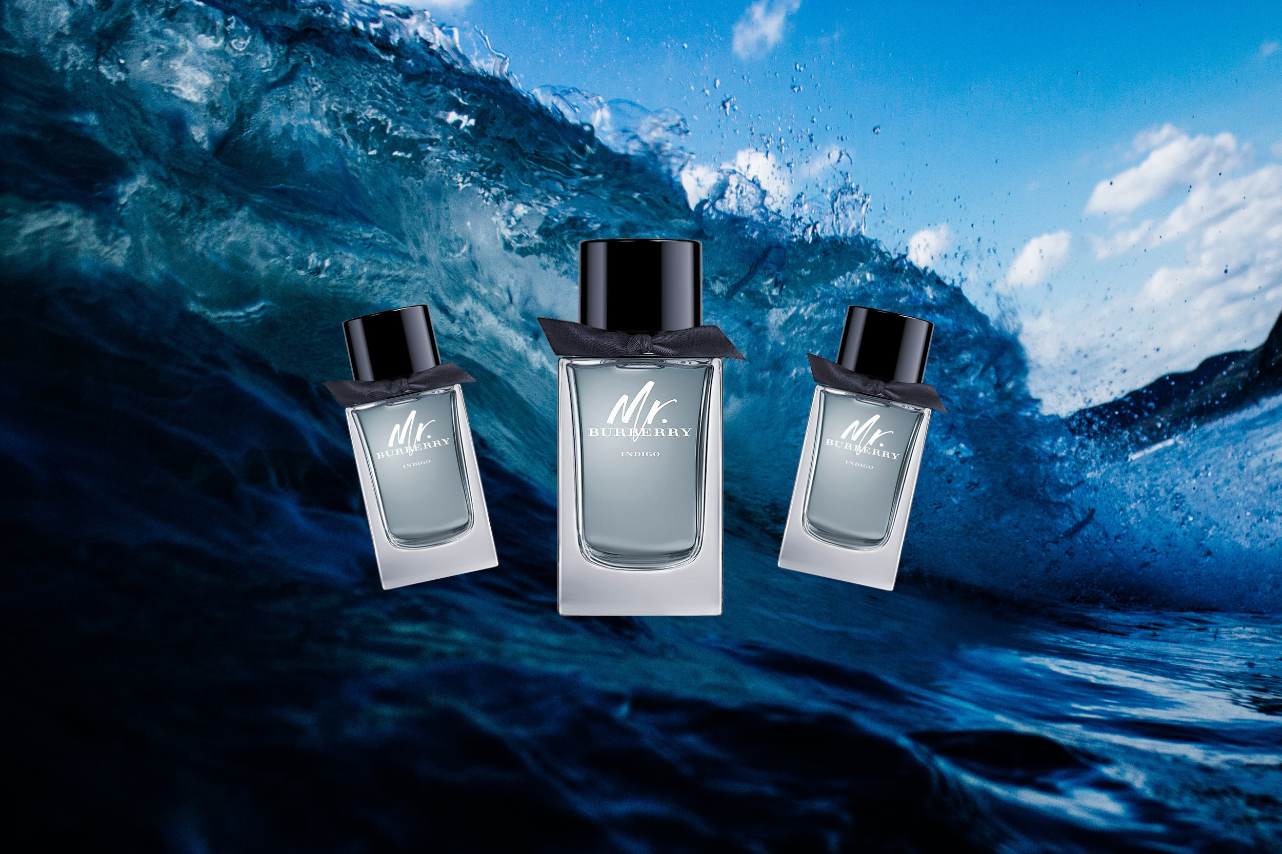 Mr Burberry Indigo Eau De Toilette.jpg