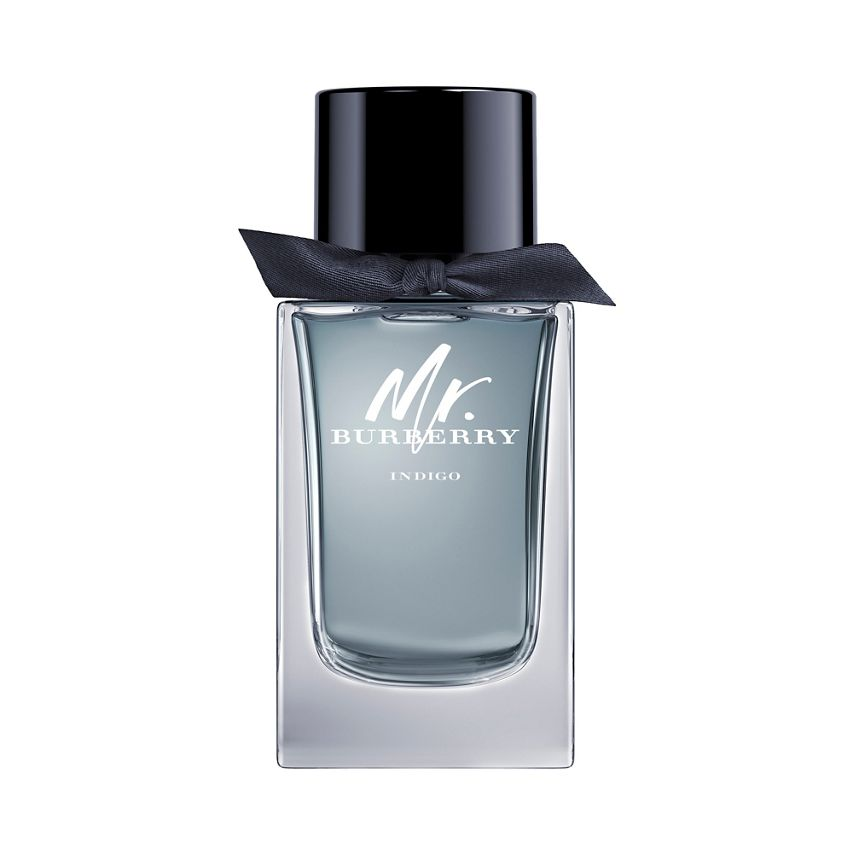 BURBERRY 'MR. BURBERRY INDIGO' EAU DE TOILETTE