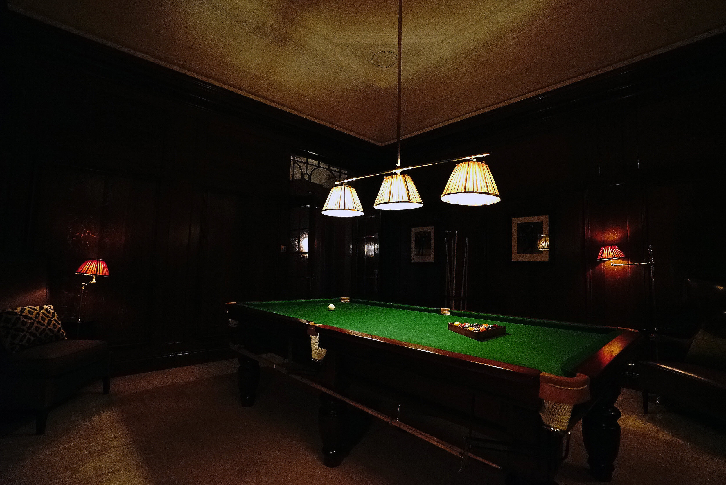 Ten Trinity Square Snooker Room.jpg