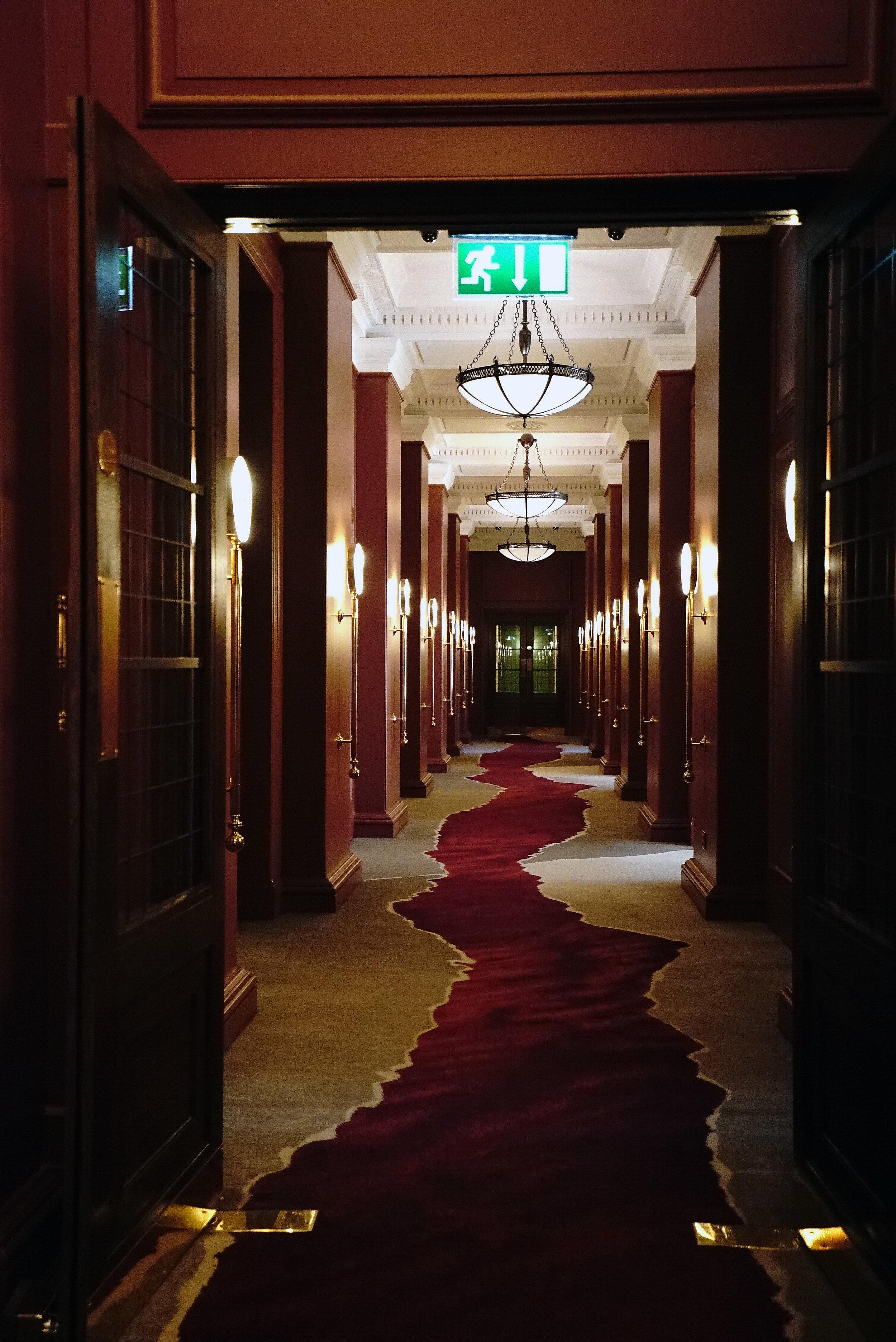 Ten Trinity Square Hallway.jpg