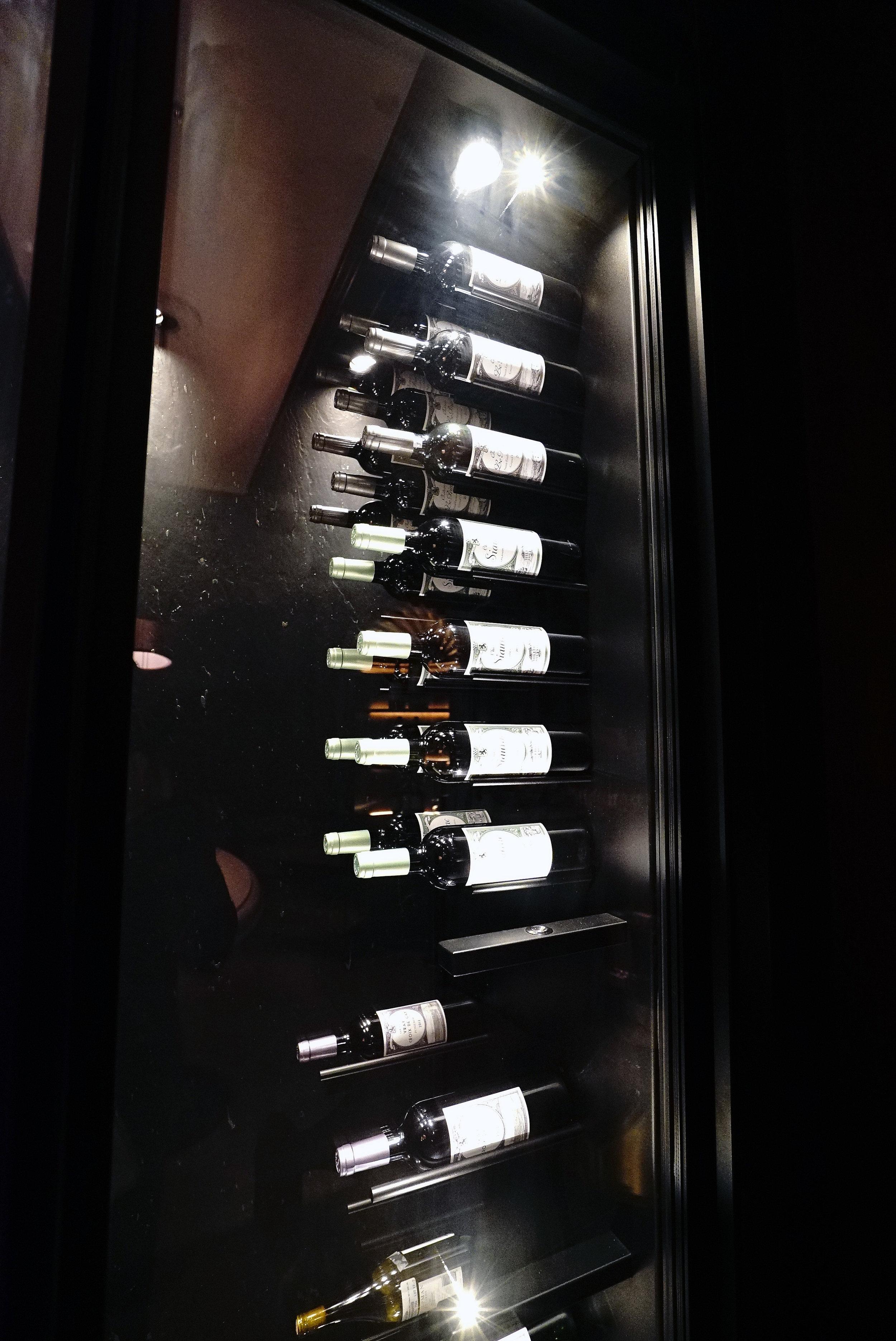 Ten Trinity Square Wine 2.jpg