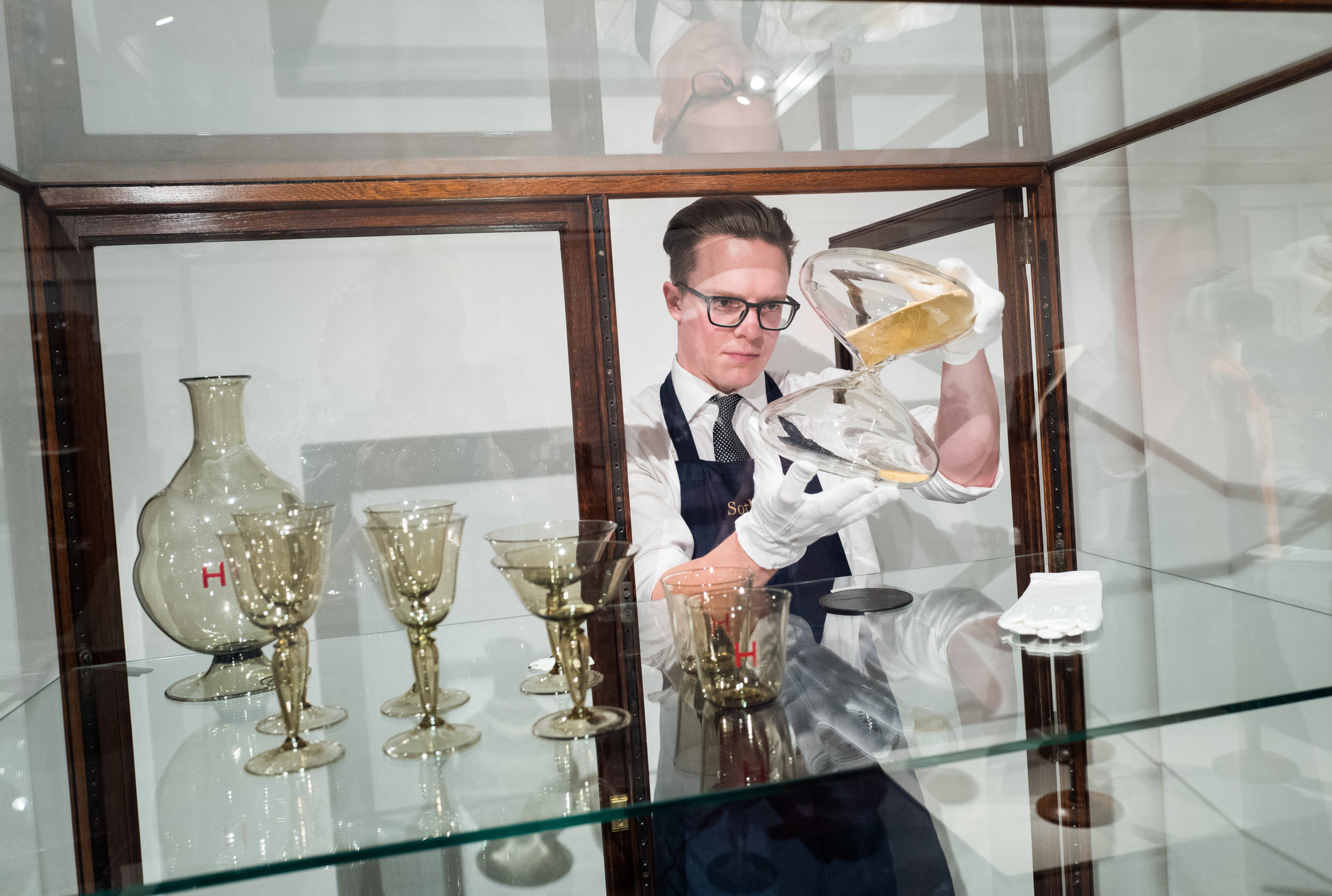 Huntsman Sothebys 029.JPG