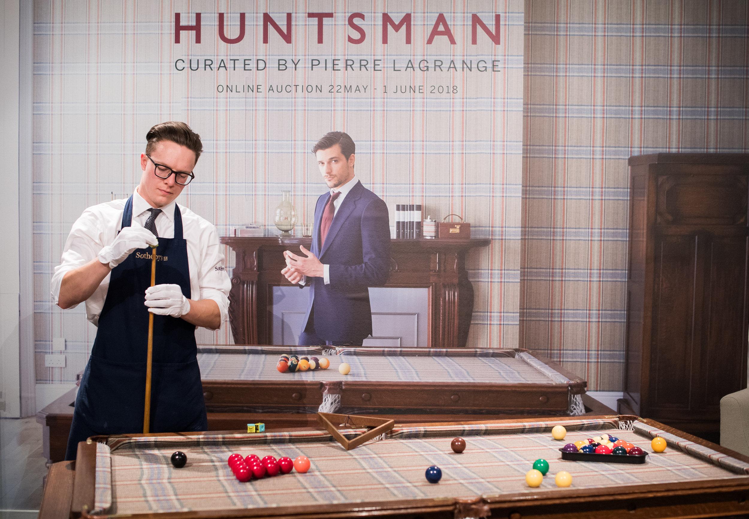 Huntsman Sothebys 002.JPG