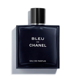 Bleu de Chanel - Debenhams - £66