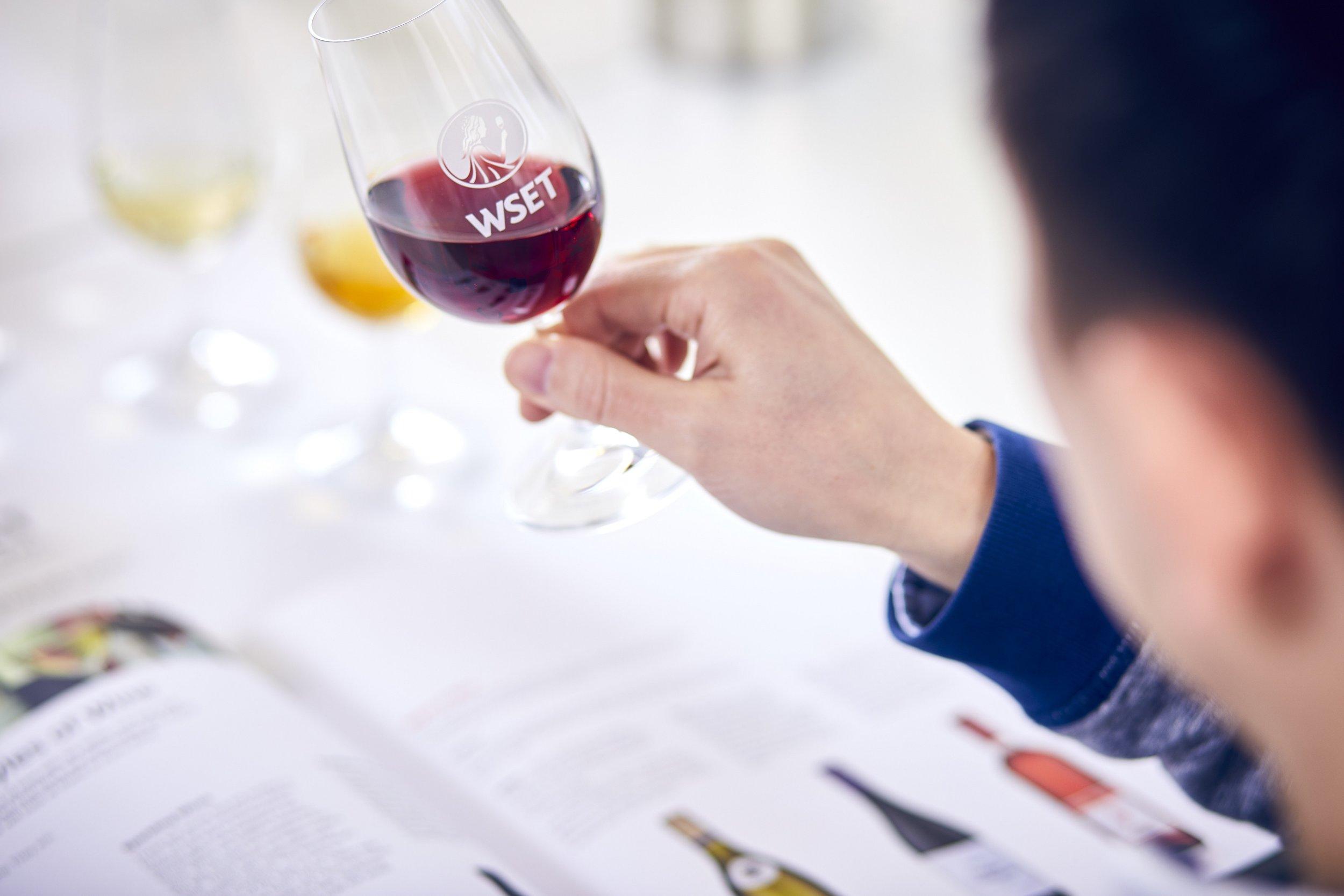 WSET Wine Tasting 2.jpg