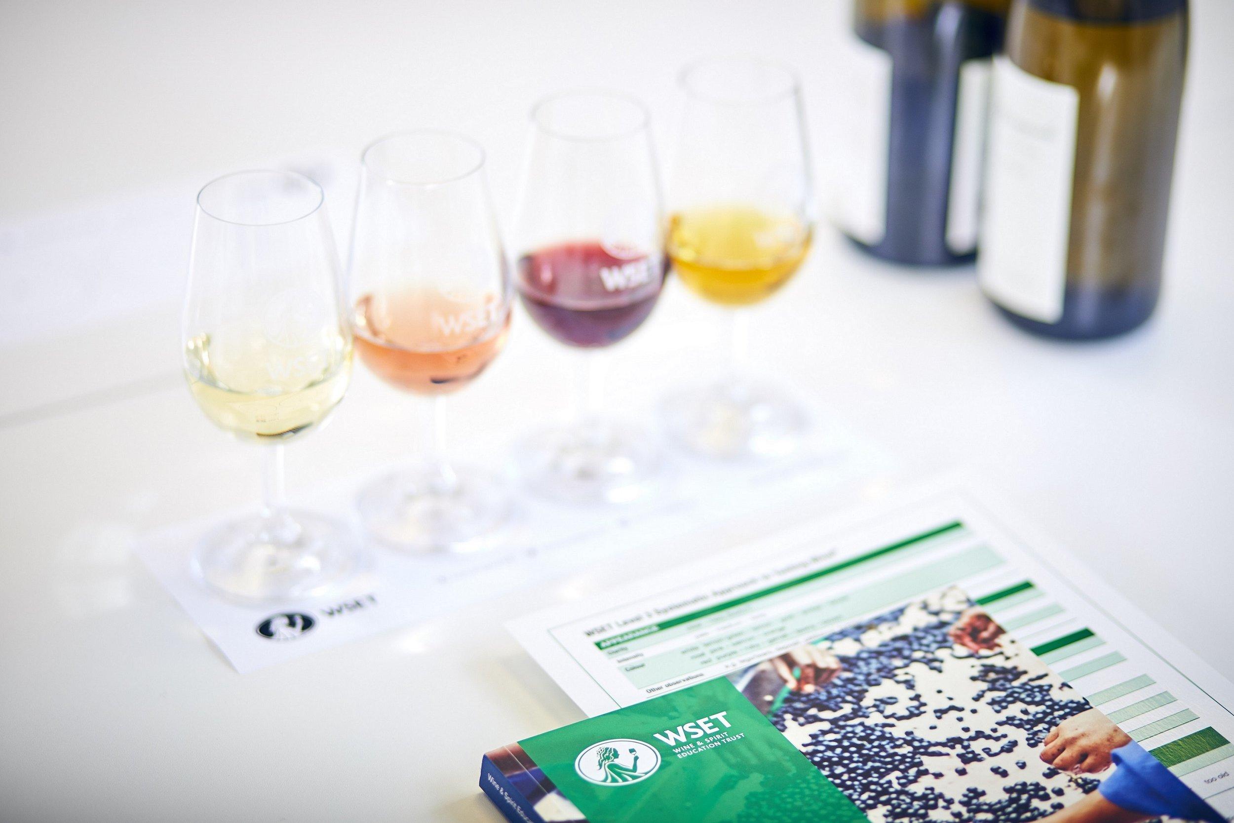 WSET Wine Classroom.jpg