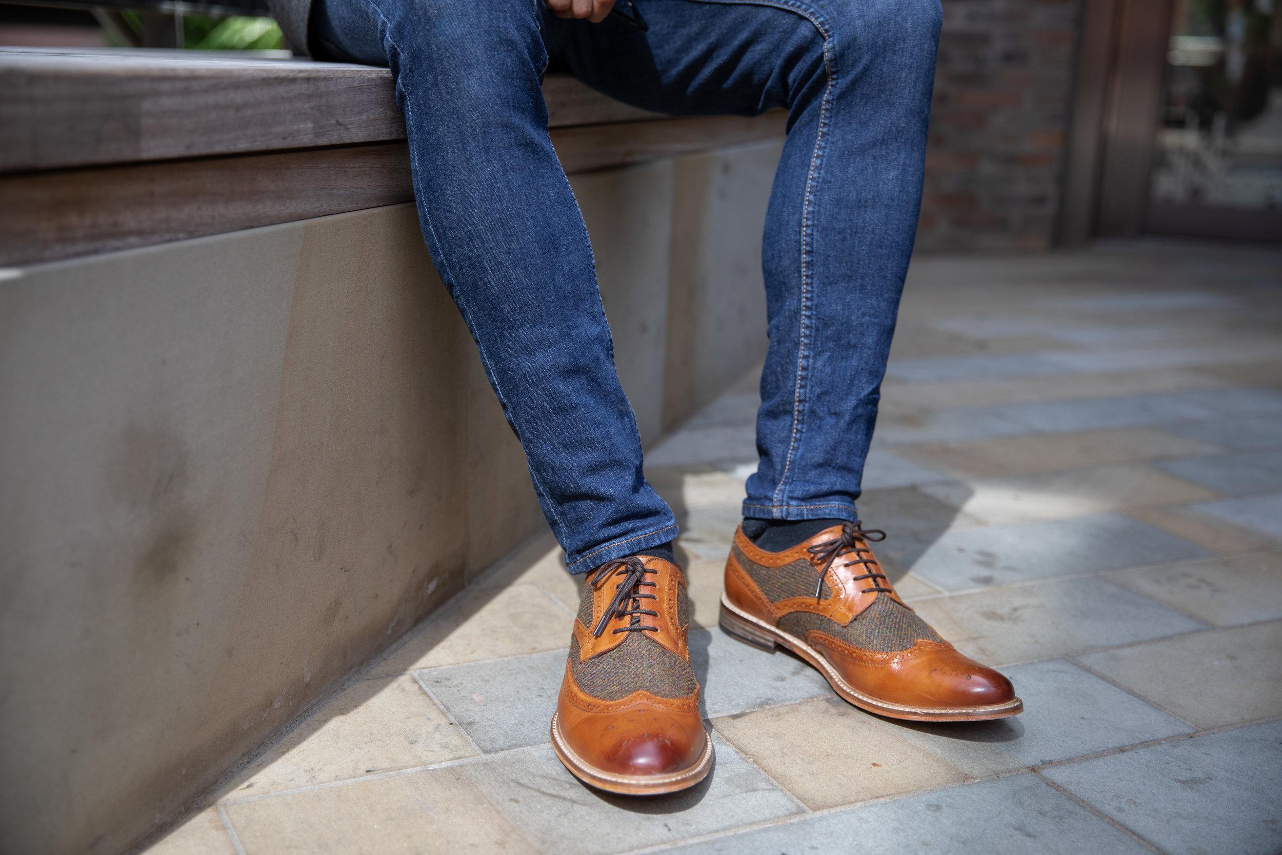 LANX Shoes 5.jpg