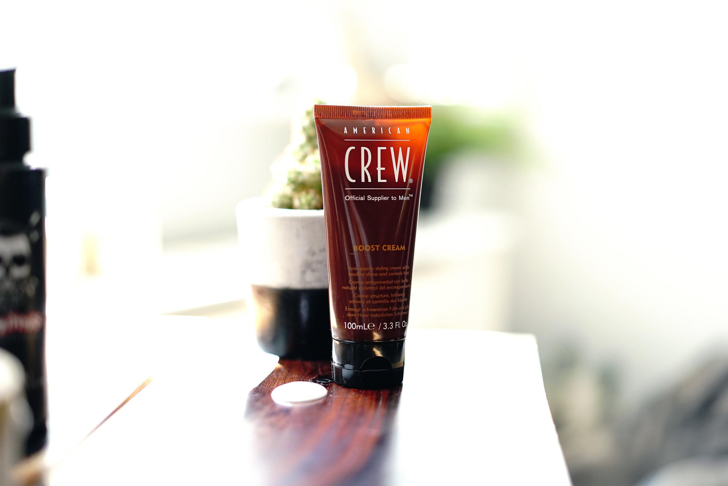 American Crew Boost Cream- Maximum Style UK.jpg