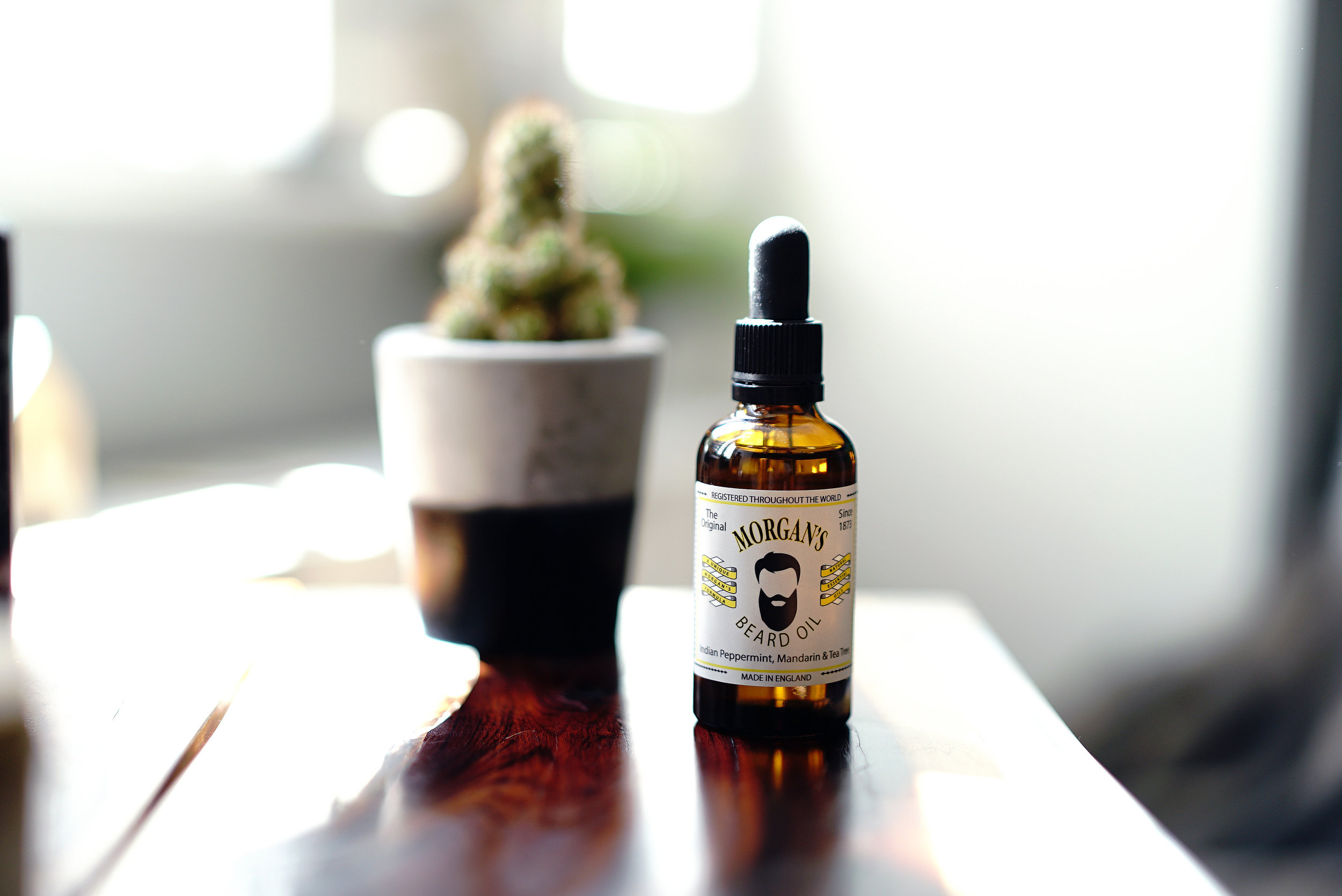 Morgans Beard Oil - Maximum Style UK.jpg