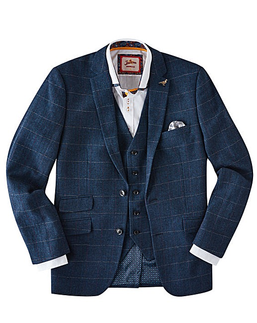 JOE BROWNS DYLAN BLAZER