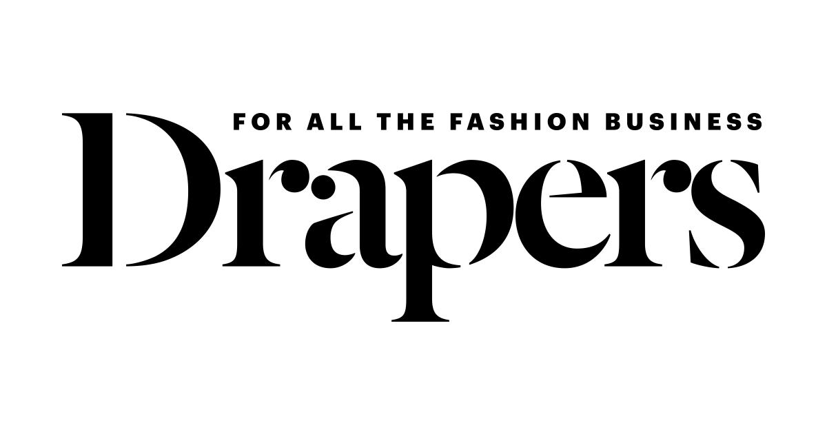 Drapers Online