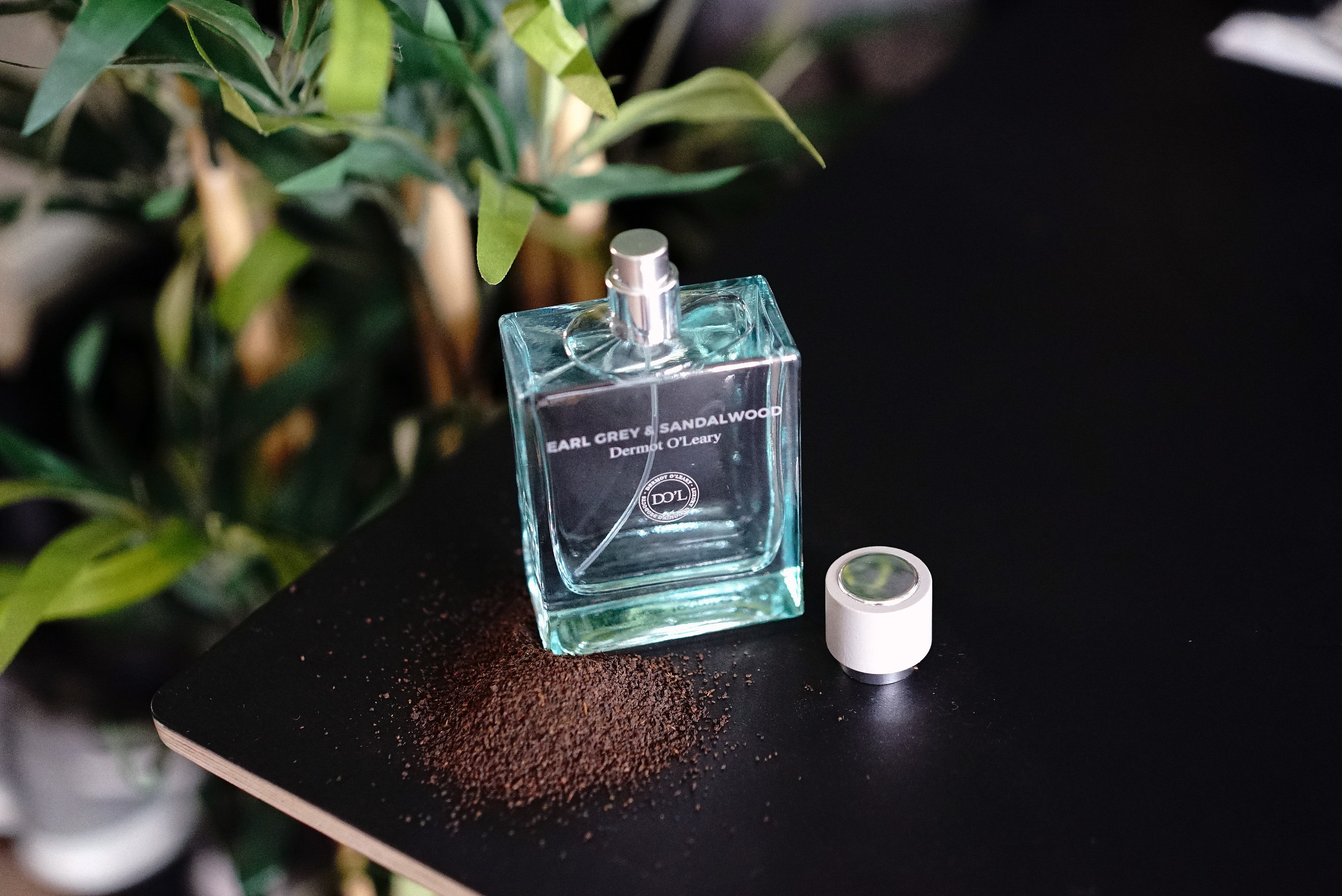 Dermot OLeary Earl Grey & Sandalwood Fragrance 2.jpg