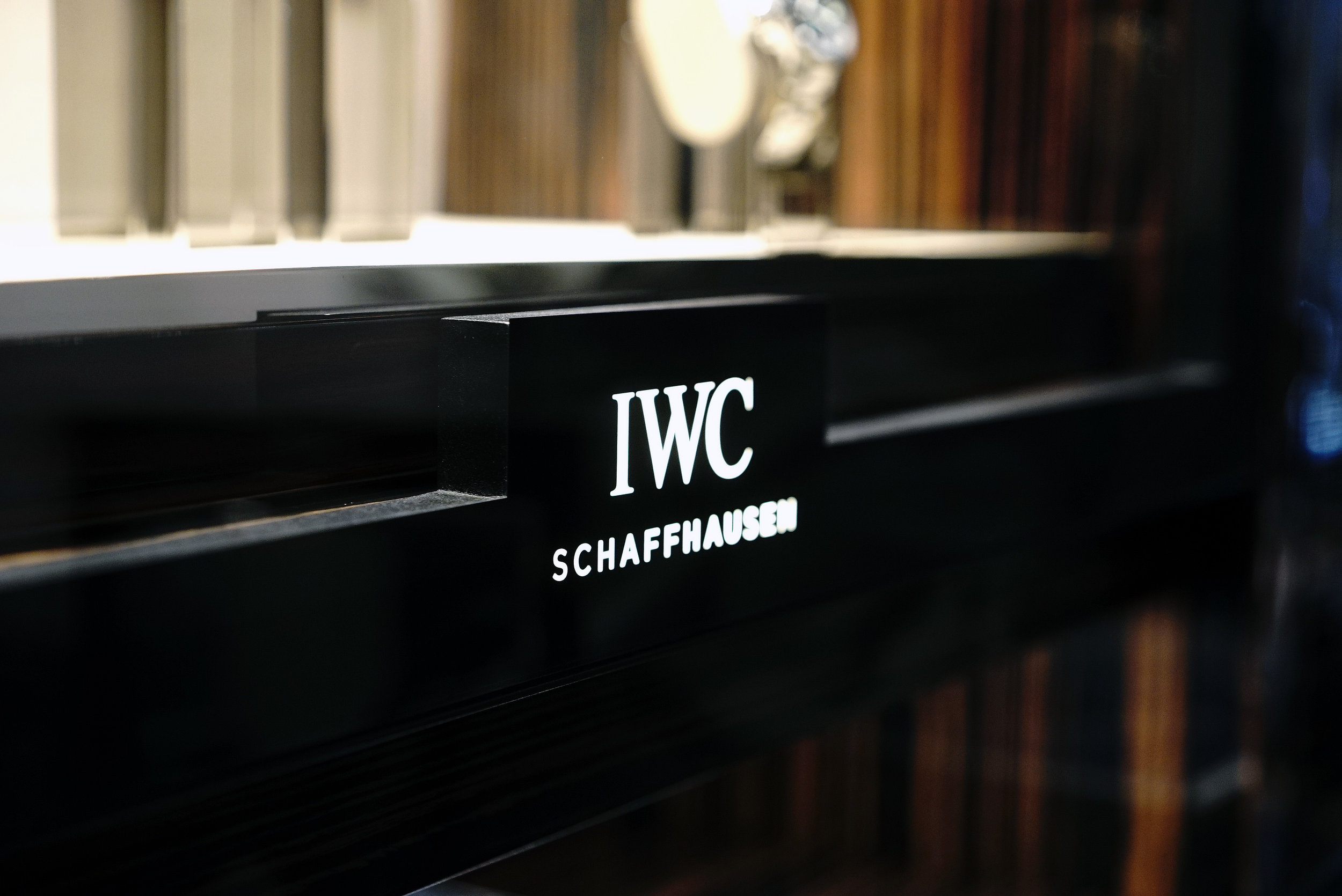 IWC 3.jpg