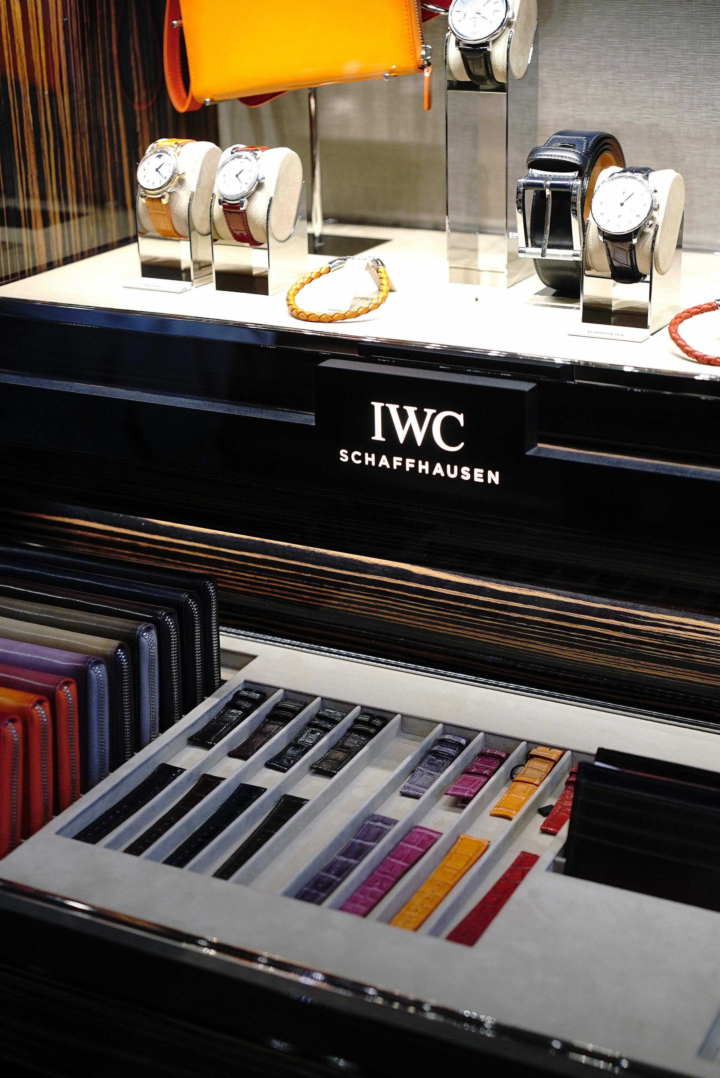 IWC 5.jpg
