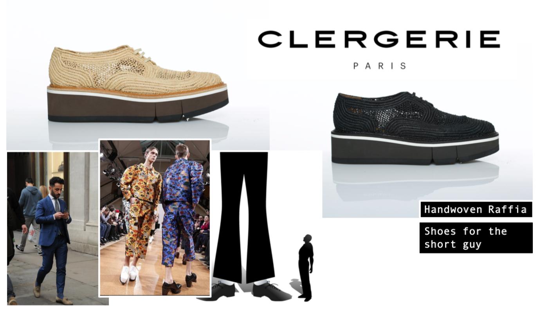 Platform Shoes.png
