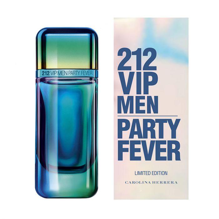carolina-herrera-212-vip-men-party-fever-edt-100ml.jpg