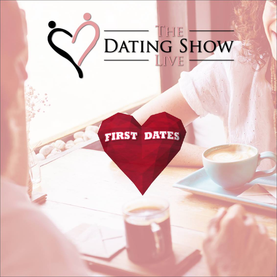 Dating Show Live 2018.jpg