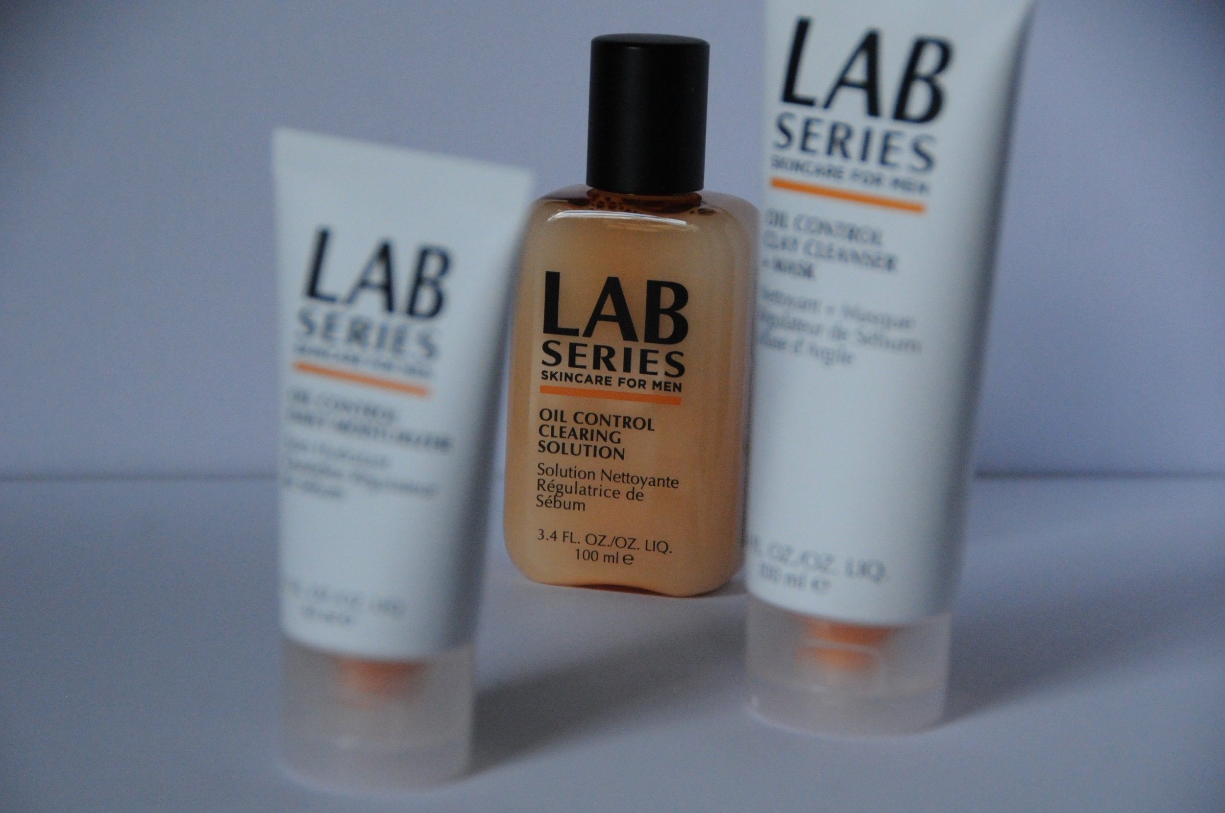 LAB Series 1.jpg