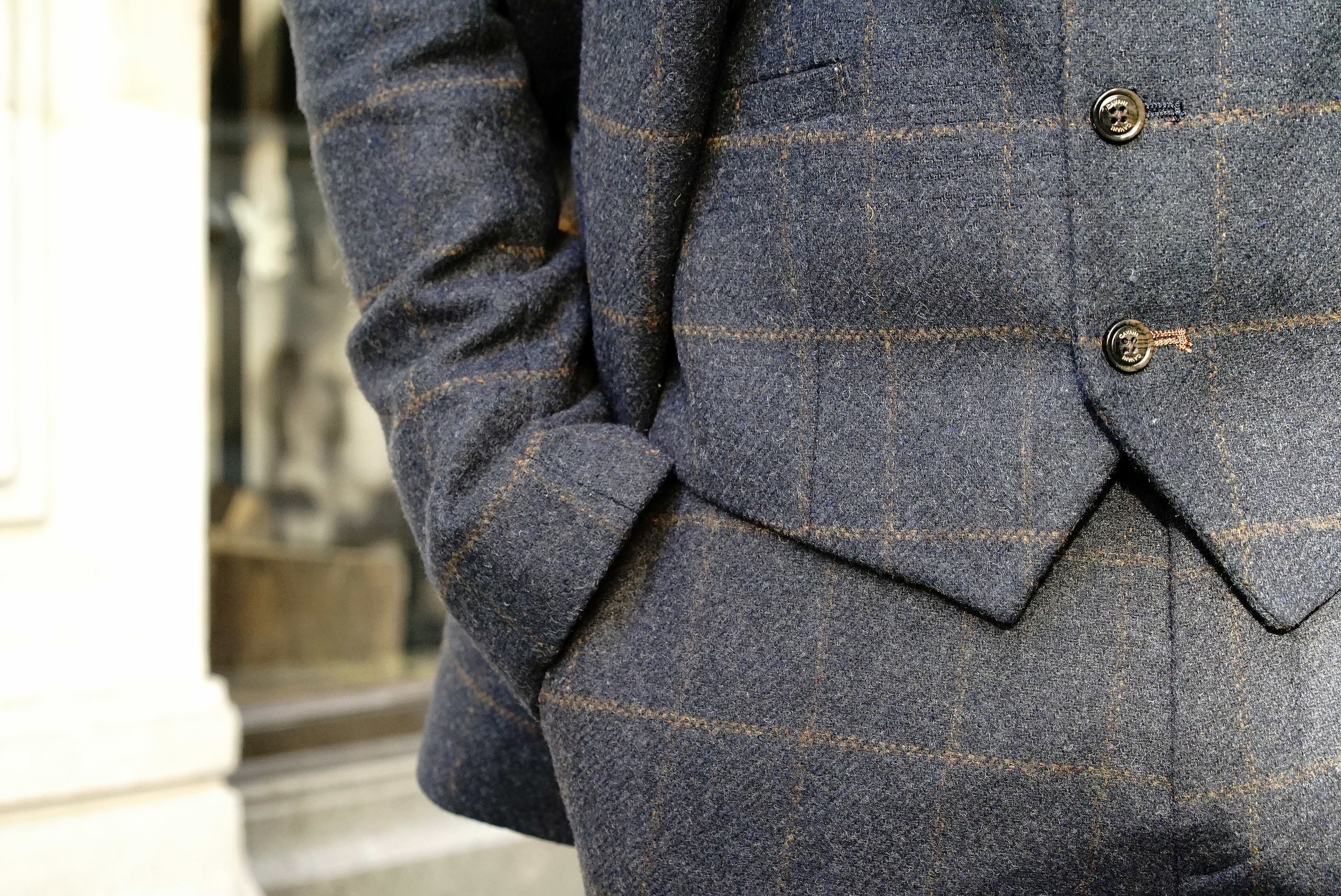 House of Cavani Suit Detail 2.jpg