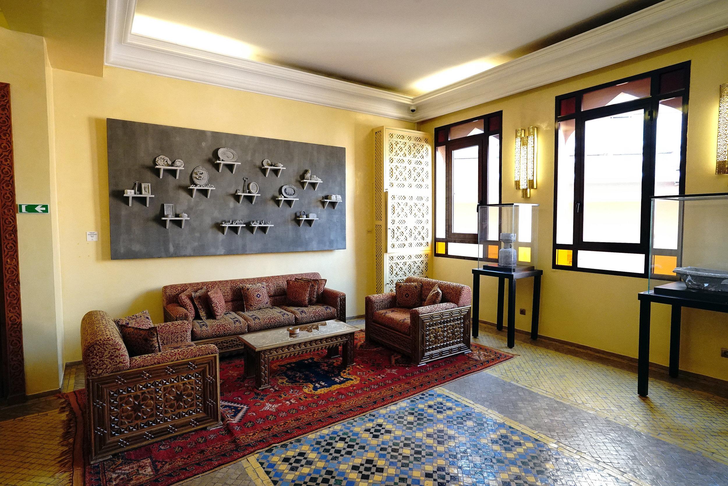 Es Saadi The Palace Floor Lounge.jpg