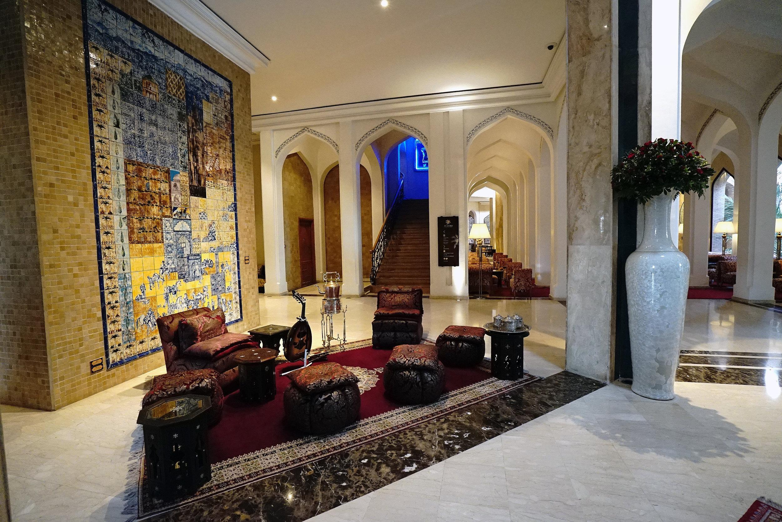 Es Saadi The Palace Reception Area.jpg